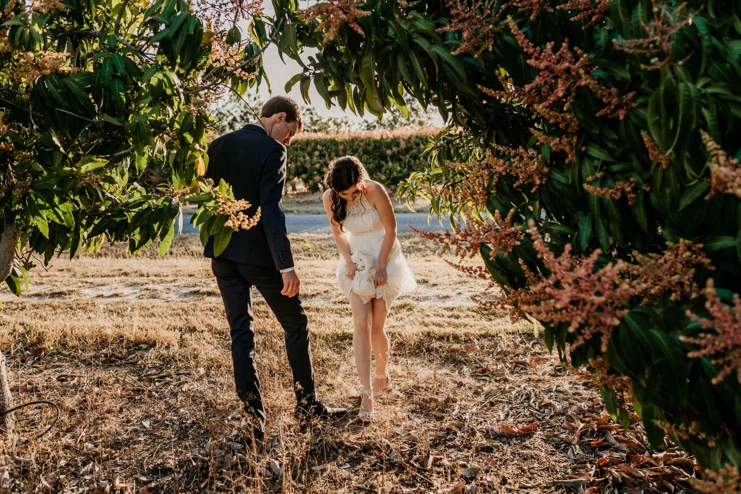 The Raw Photographer - Cairns Wedding Photographer - Atherton Tablelands Venue - Mareeba Photography-45.jpg