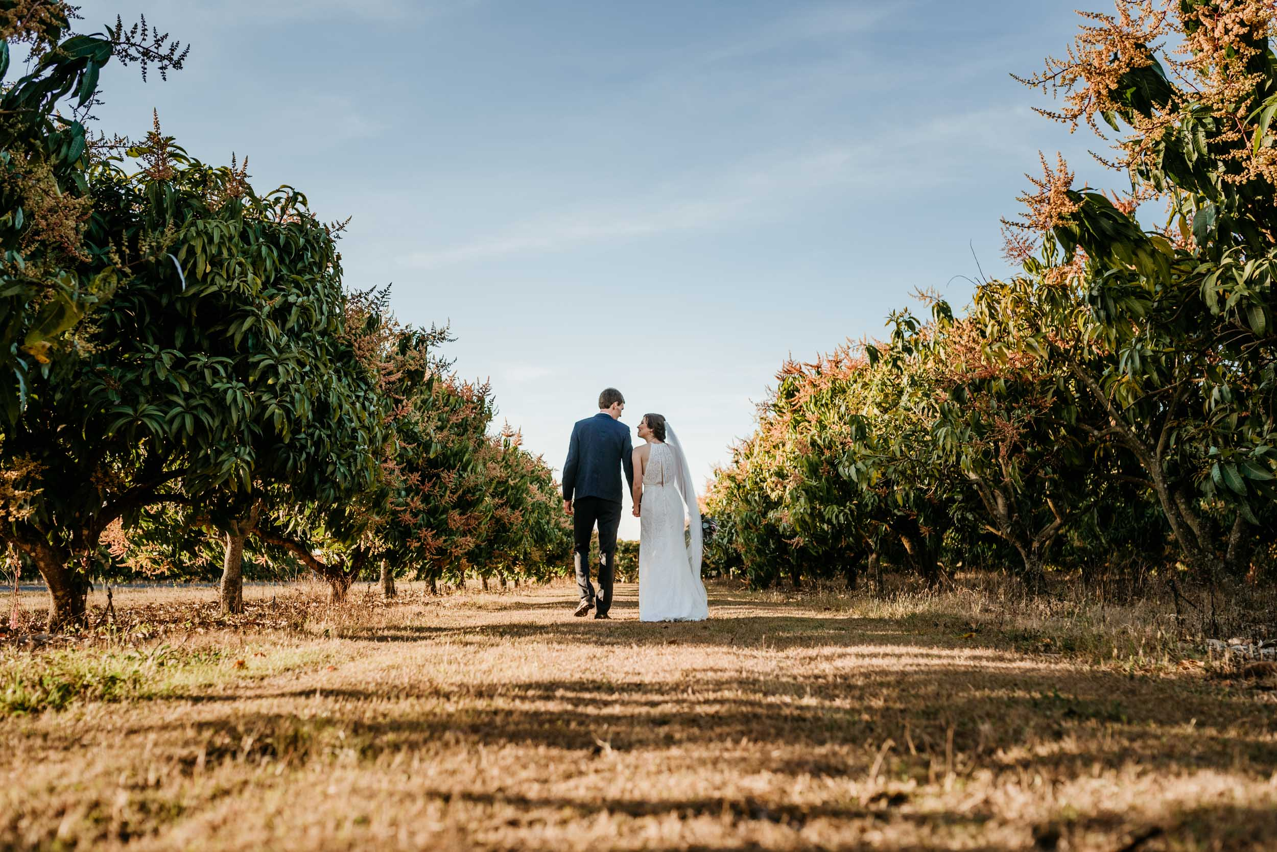 The Raw Photographer - Cairns Wedding Photographer - Atherton Tablelands Venue - Mareeba Photography-46.jpg