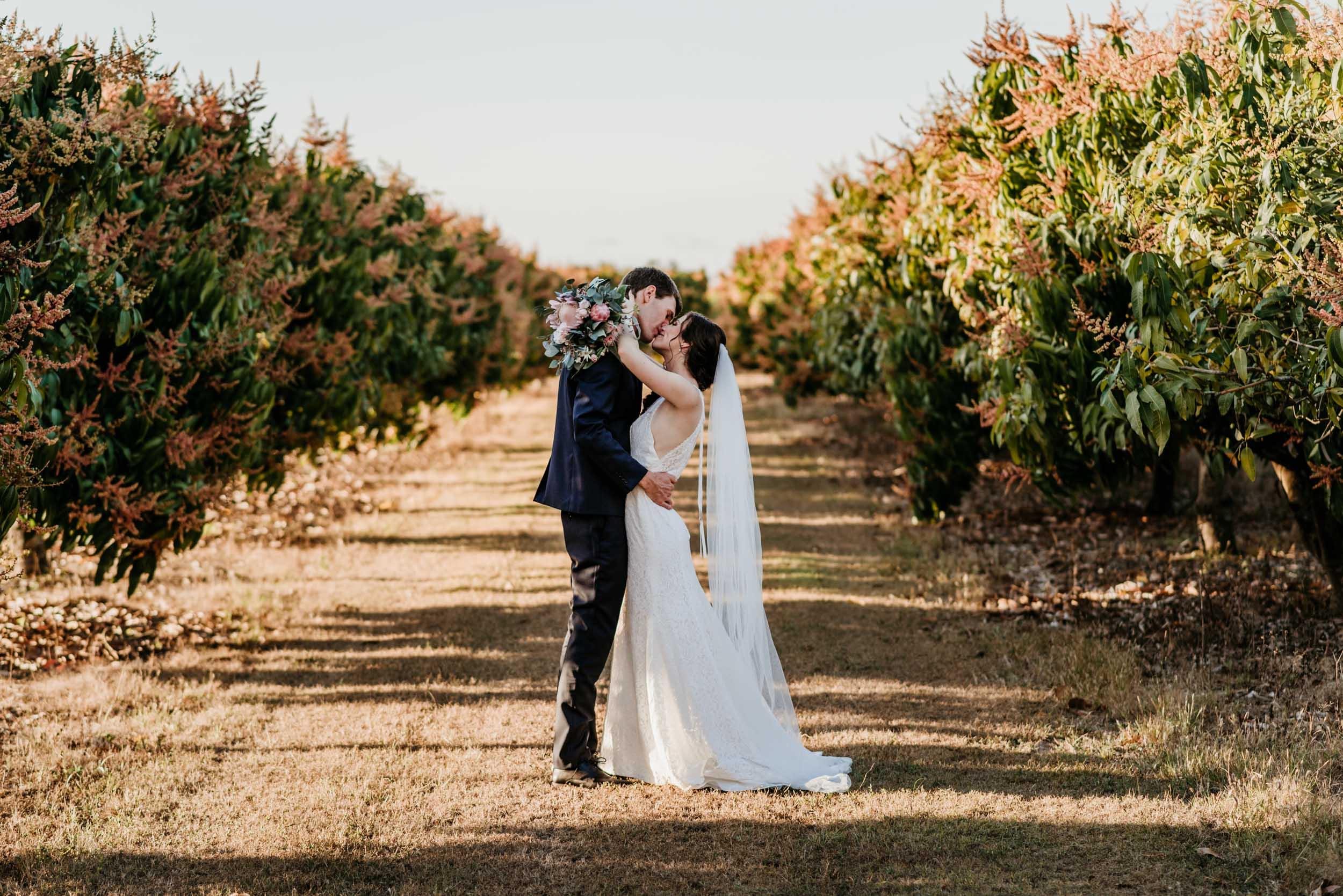 The Raw Photographer - Cairns Wedding Photographer - Atherton Tablelands Venue - Mareeba Photography-47.jpg