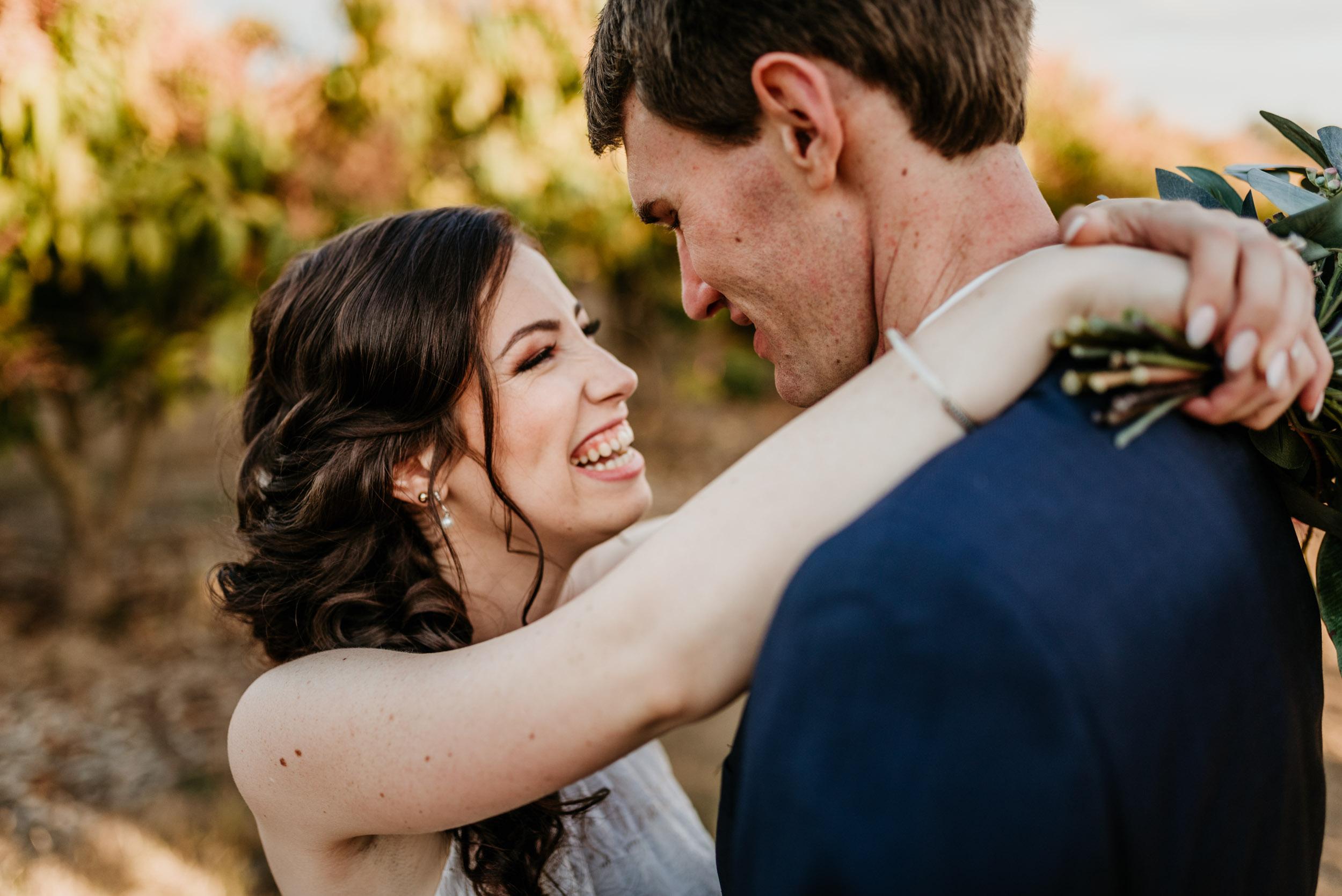 The Raw Photographer - Cairns Wedding Photographer - Atherton Tablelands Venue - Mareeba Photography-49.jpg
