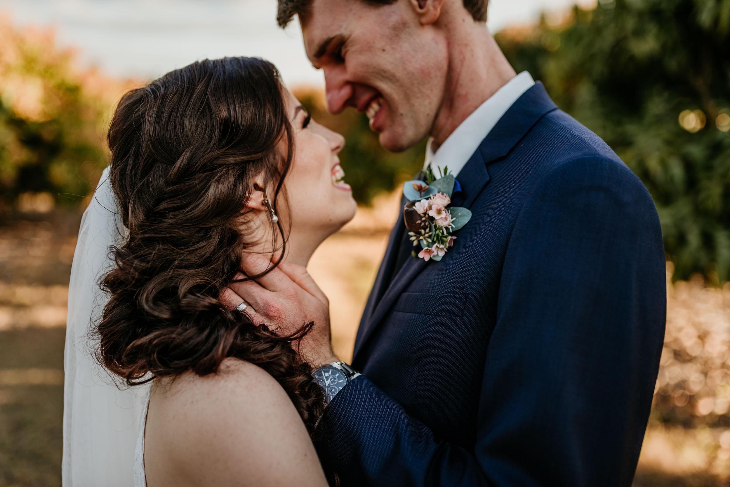 The Raw Photographer - Cairns Wedding Photographer - Atherton Tablelands Venue - Mareeba Photography-50.jpg