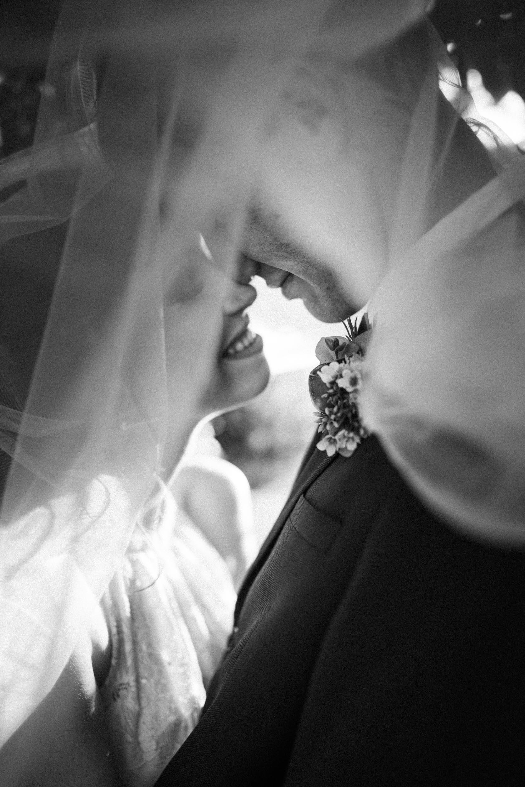 The Raw Photographer - Cairns Wedding Photographer - Atherton Tablelands Venue - Mareeba Photography-51.jpg