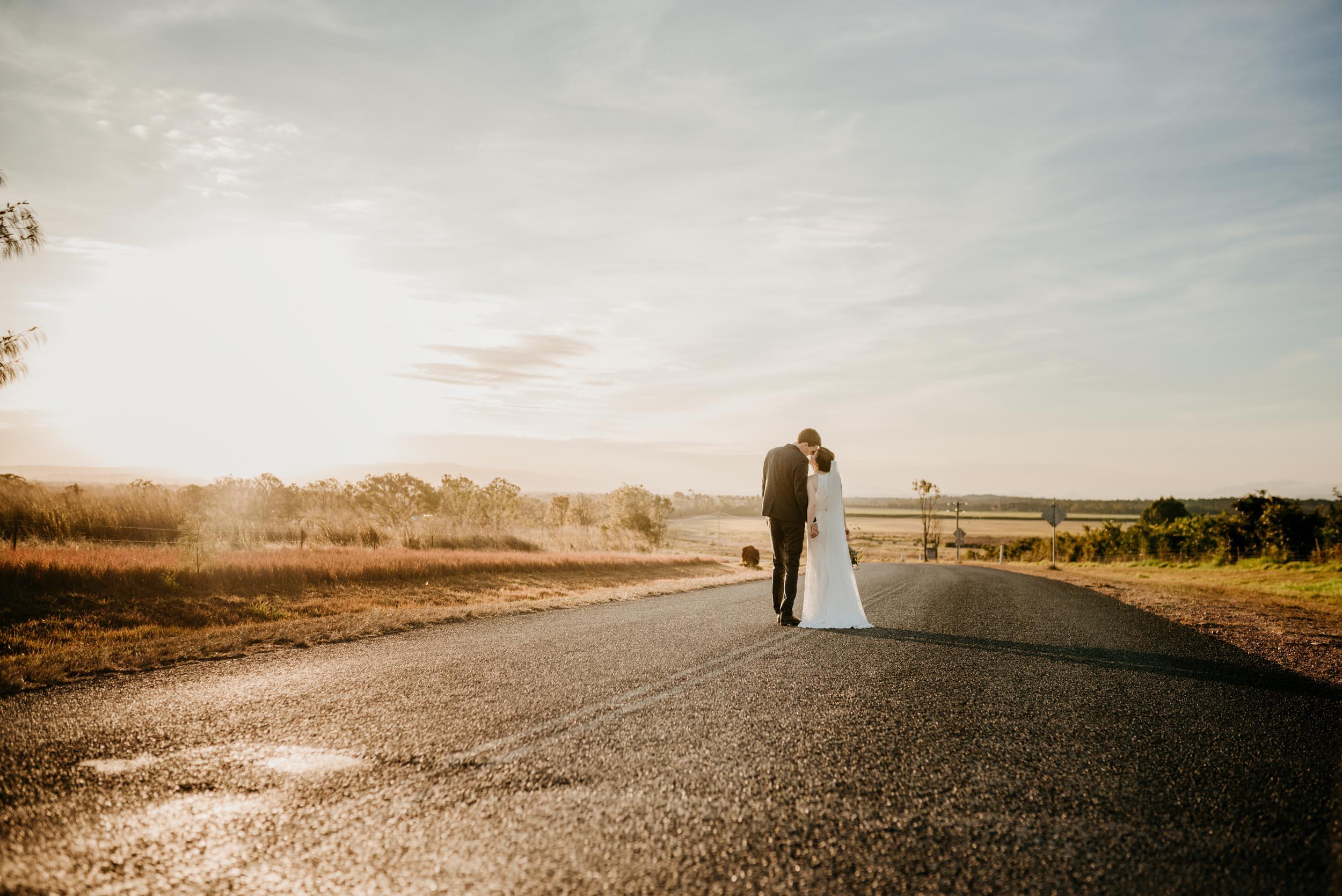 The Raw Photographer - Cairns Wedding Photographer - Atherton Tablelands Venue - Mareeba Photography-54.jpg