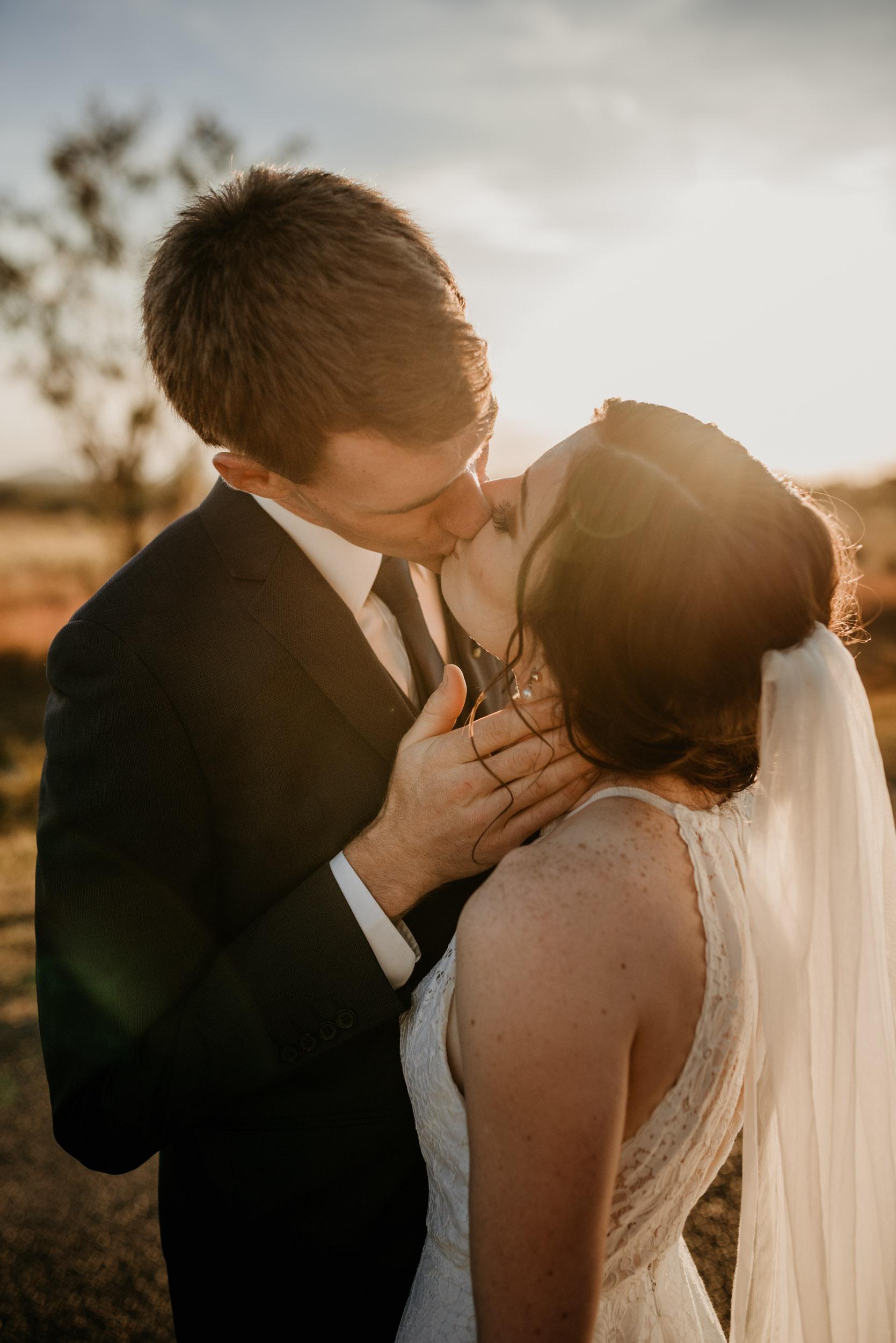 The Raw Photographer - Cairns Wedding Photographer - Atherton Tablelands Venue - Mareeba Photography-56.jpg