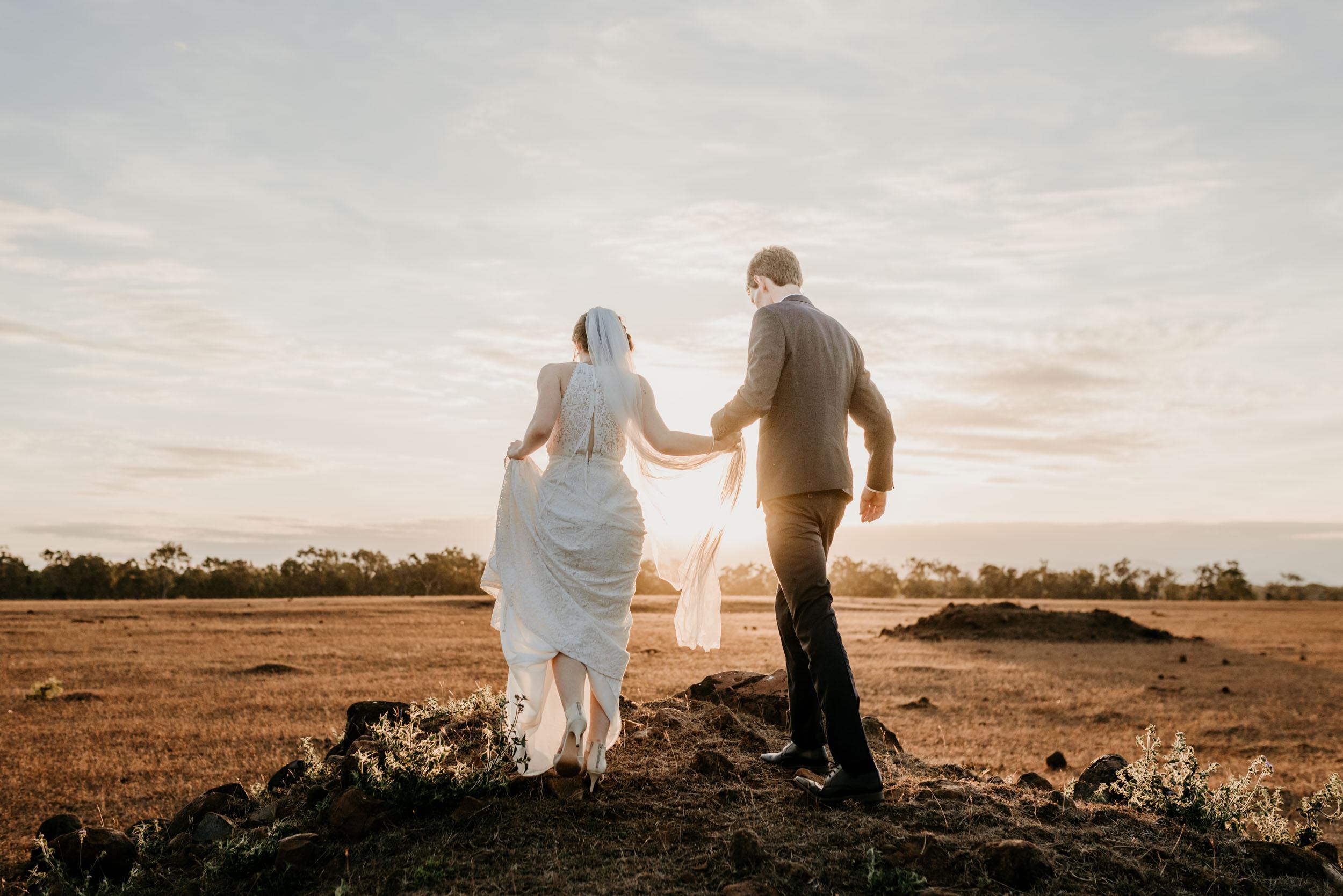 The Raw Photographer - Cairns Wedding Photographer - Atherton Tablelands Venue - Mareeba Photography-57.jpg