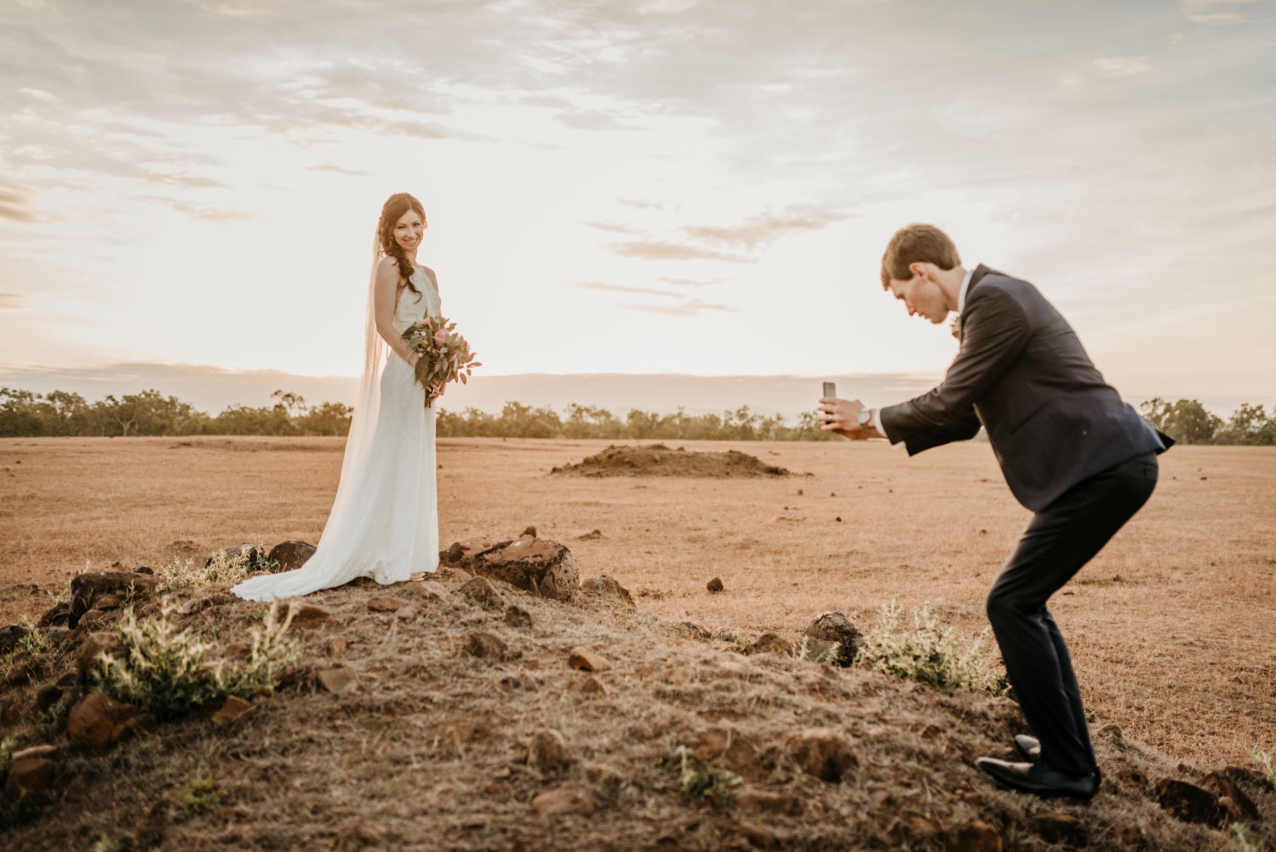 The Raw Photographer - Cairns Wedding Photographer - Atherton Tablelands Venue - Mareeba Photography-58.jpg