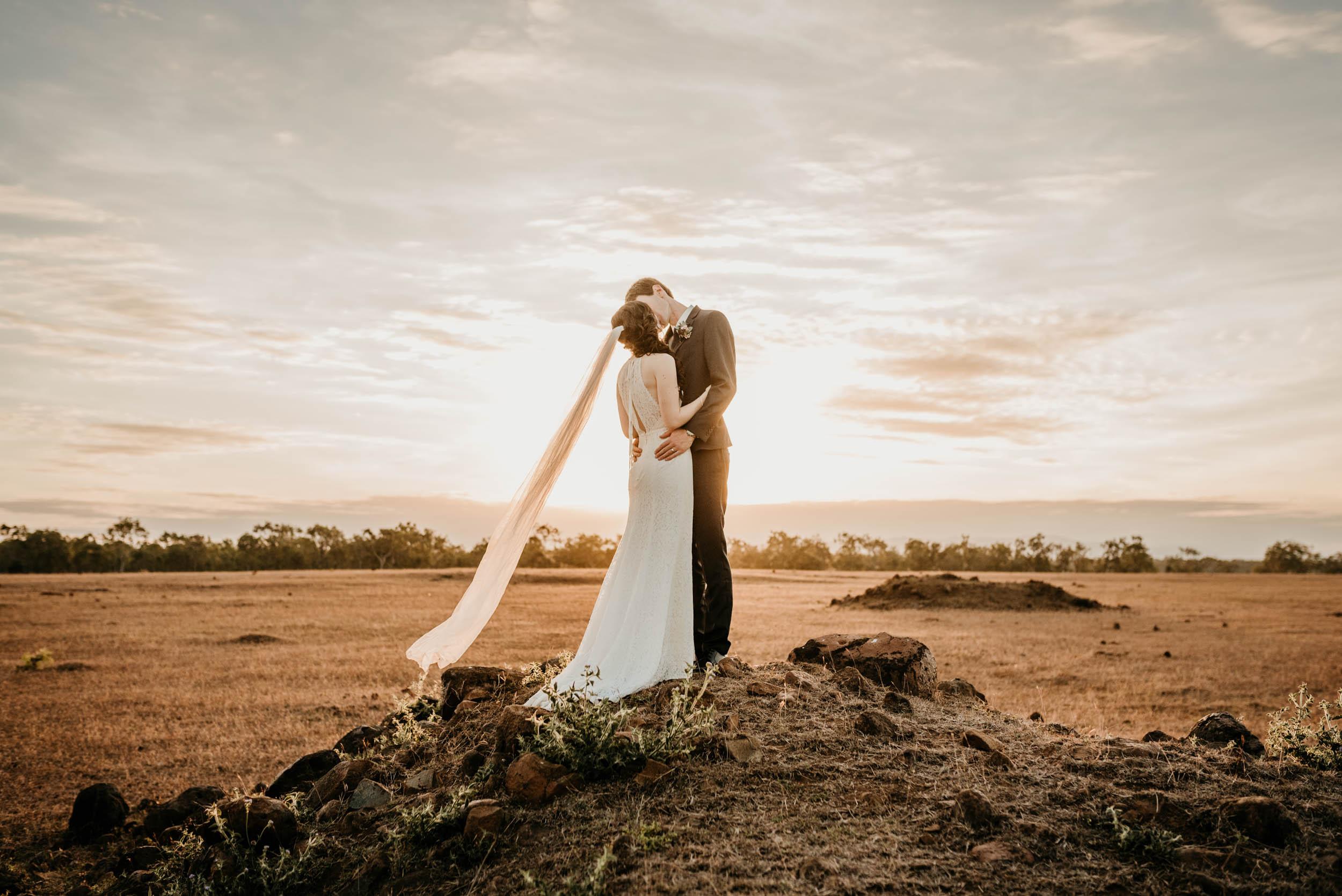 The Raw Photographer - Cairns Wedding Photographer - Atherton Tablelands Venue - Mareeba Photography-59.jpg