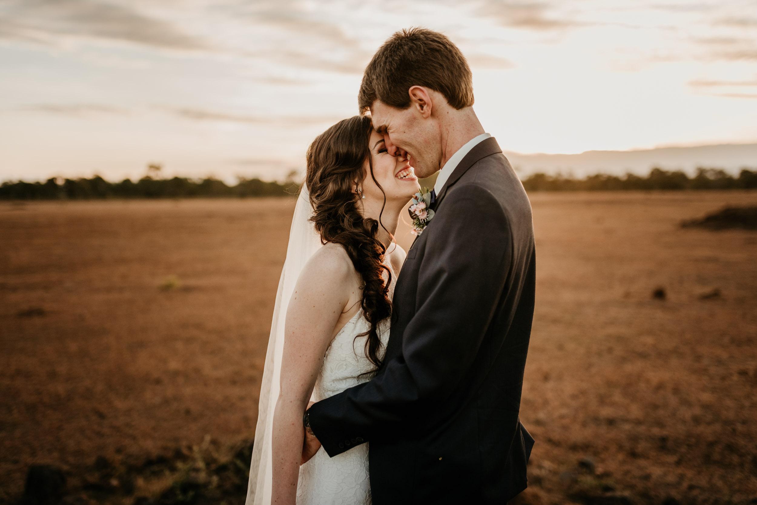 The Raw Photographer - Cairns Wedding Photographer - Atherton Tablelands Venue - Mareeba Photography-61.jpg