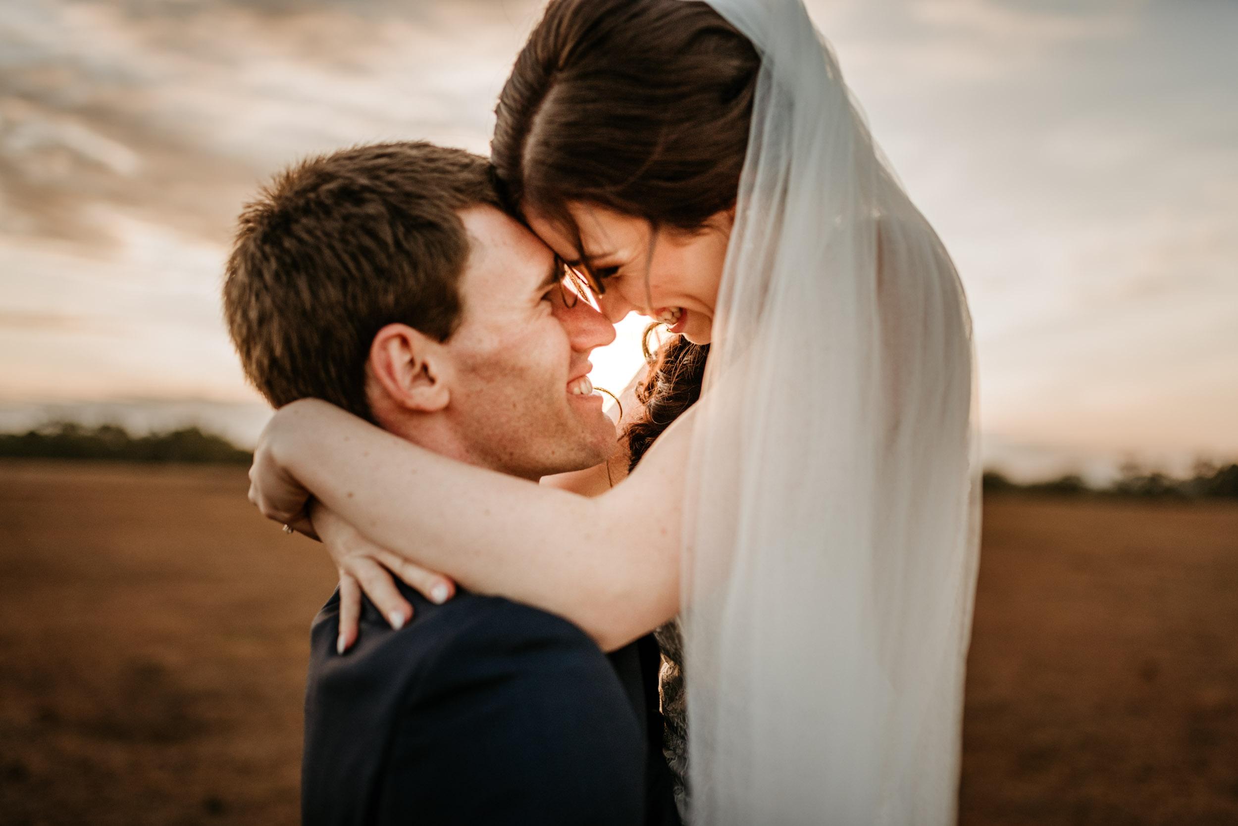 The Raw Photographer - Cairns Wedding Photographer - Atherton Tablelands Venue - Mareeba Photography-62.jpg