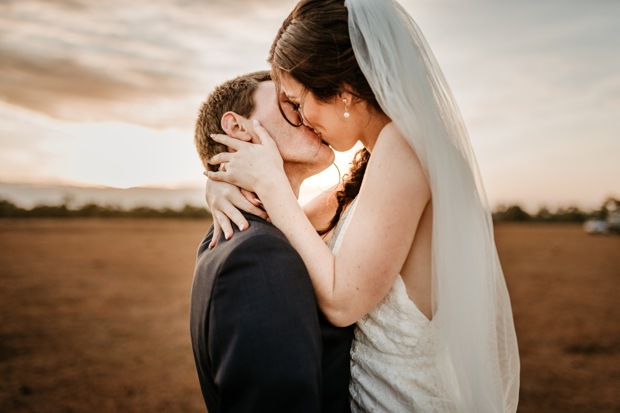The Raw Photographer - Cairns Wedding Photographer - Atherton Tablelands Venue - Mareeba Photography-63.jpg