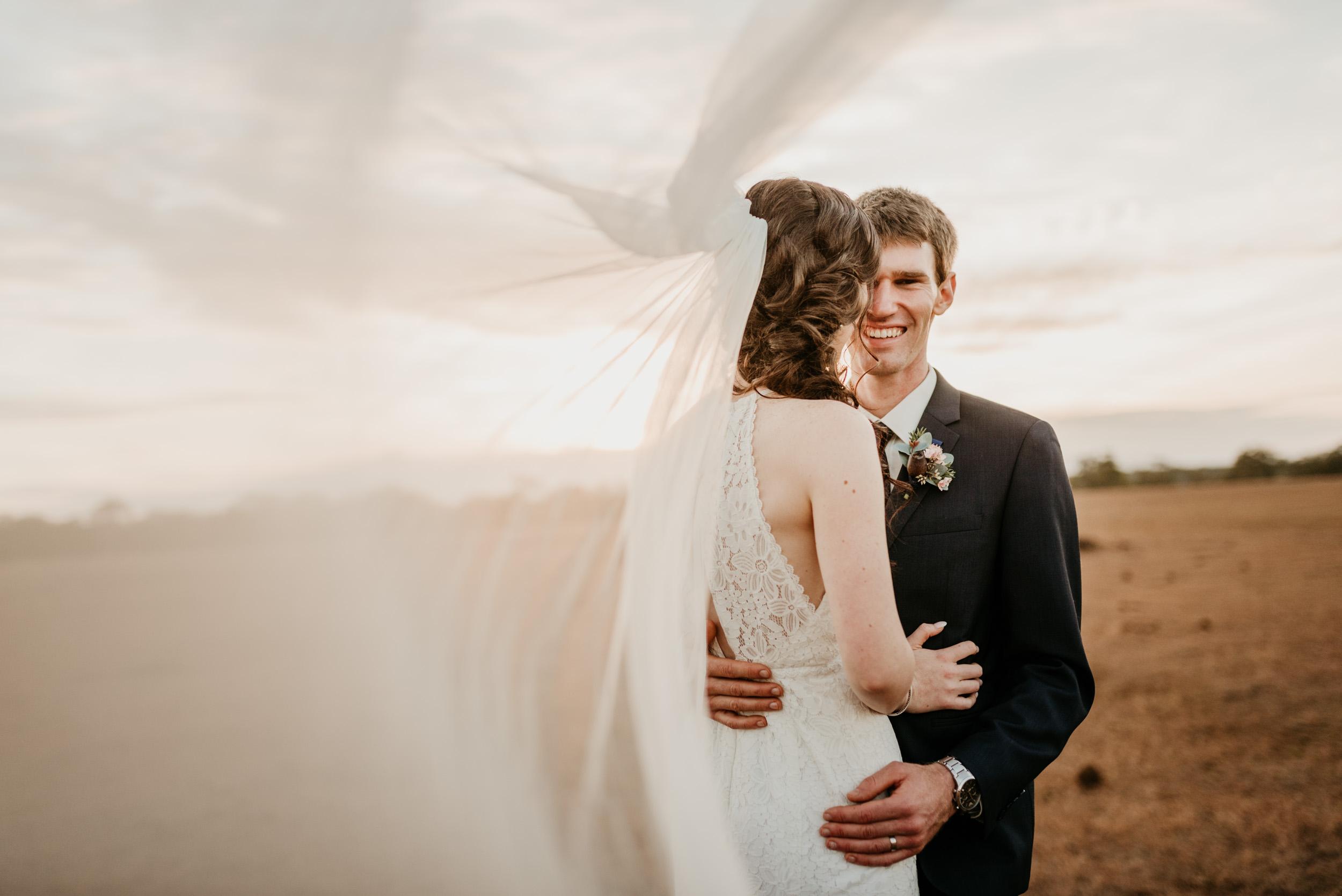 The Raw Photographer - Cairns Wedding Photographer - Atherton Tablelands Venue - Mareeba Photography-64.jpg