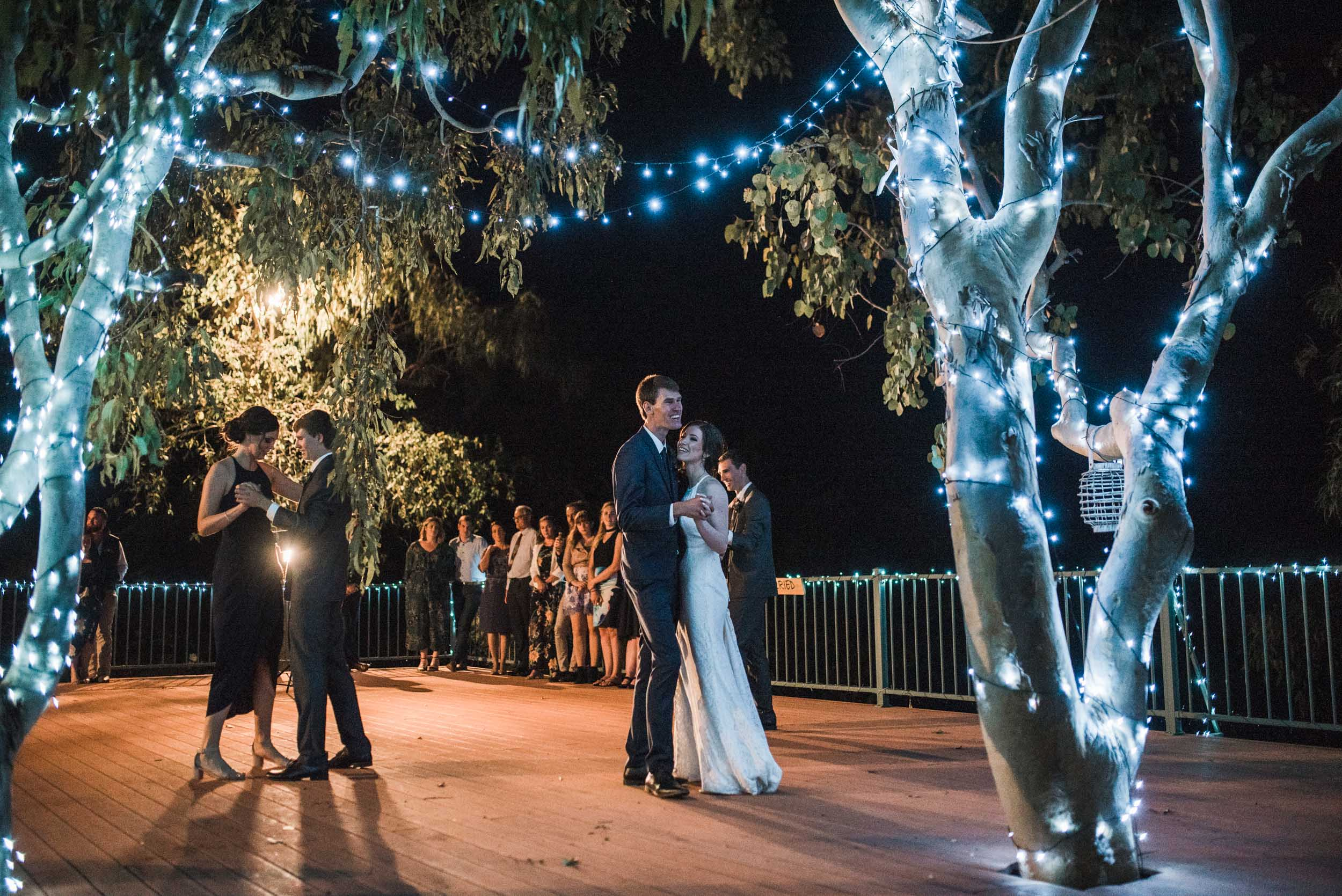 The Raw Photographer - Cairns Wedding Photographer - Atherton Tablelands Venue - Mareeba Photography-65.jpg