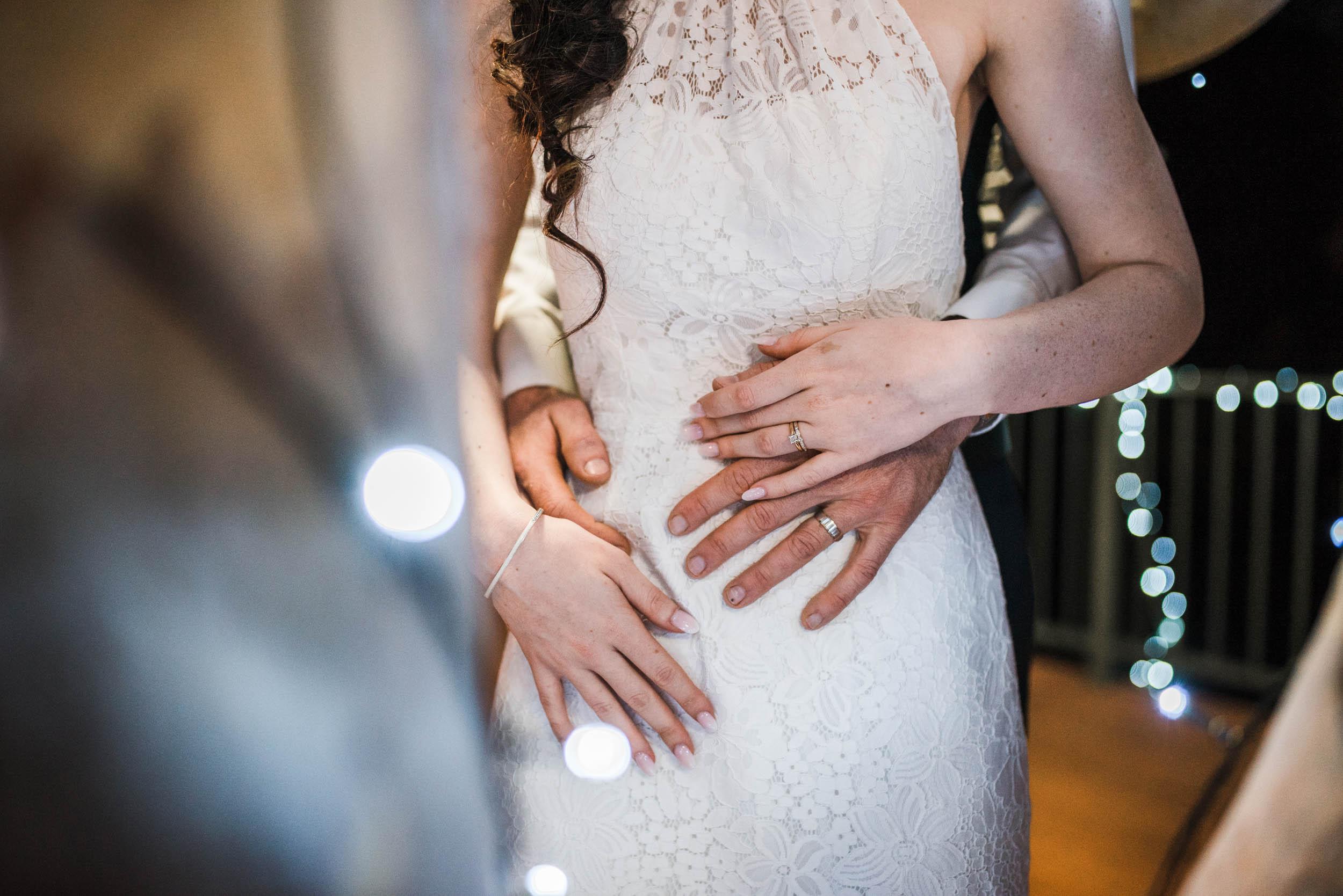 The Raw Photographer - Cairns Wedding Photographer - Atherton Tablelands Venue - Mareeba Photography-67.jpg