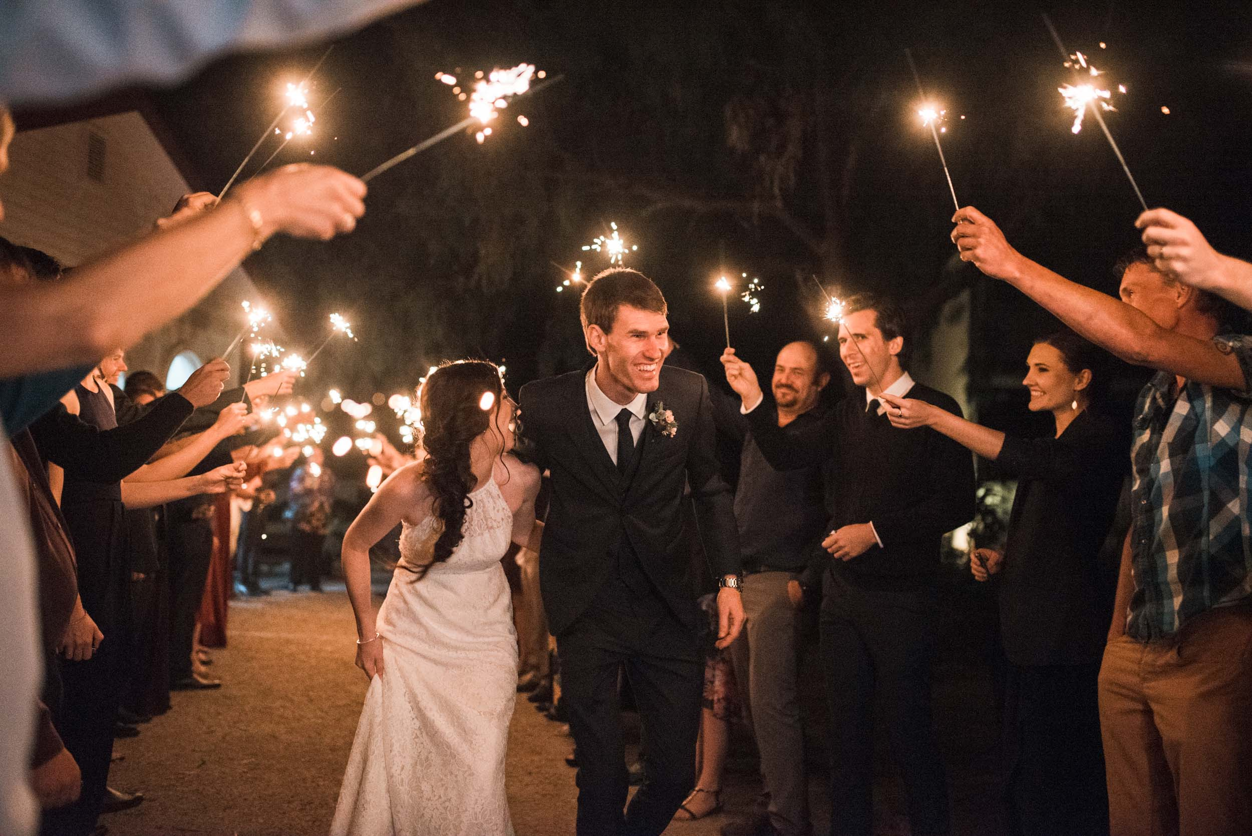 The Raw Photographer - Cairns Wedding Photographer - Atherton Tablelands Venue - Mareeba Photography-68.jpg