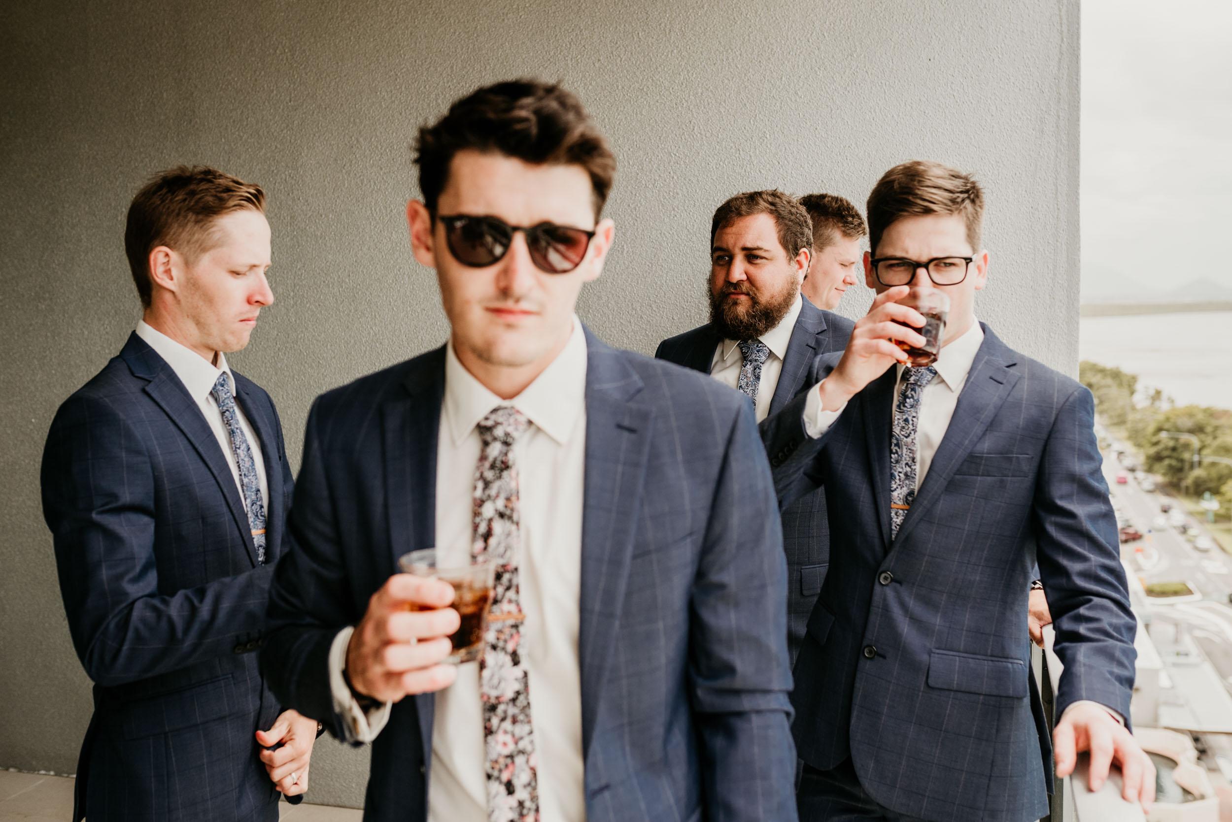 The Raw Photographer - Cairns Wedding Photographer - Laloli - Cairns Garden Wedding - Wedding Dress-5.jpg