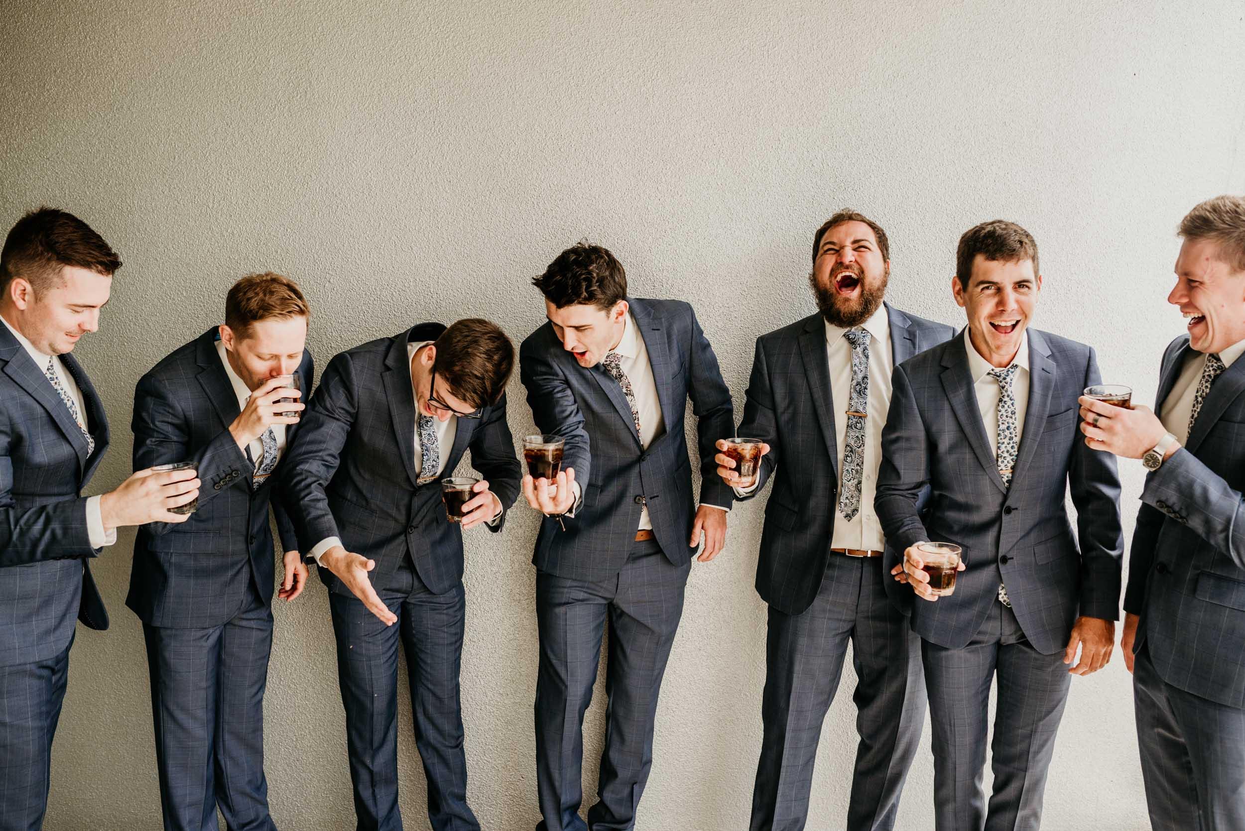 The Raw Photographer - Cairns Wedding Photographer - Laloli - Cairns Garden Wedding - Wedding Dress-7.jpg