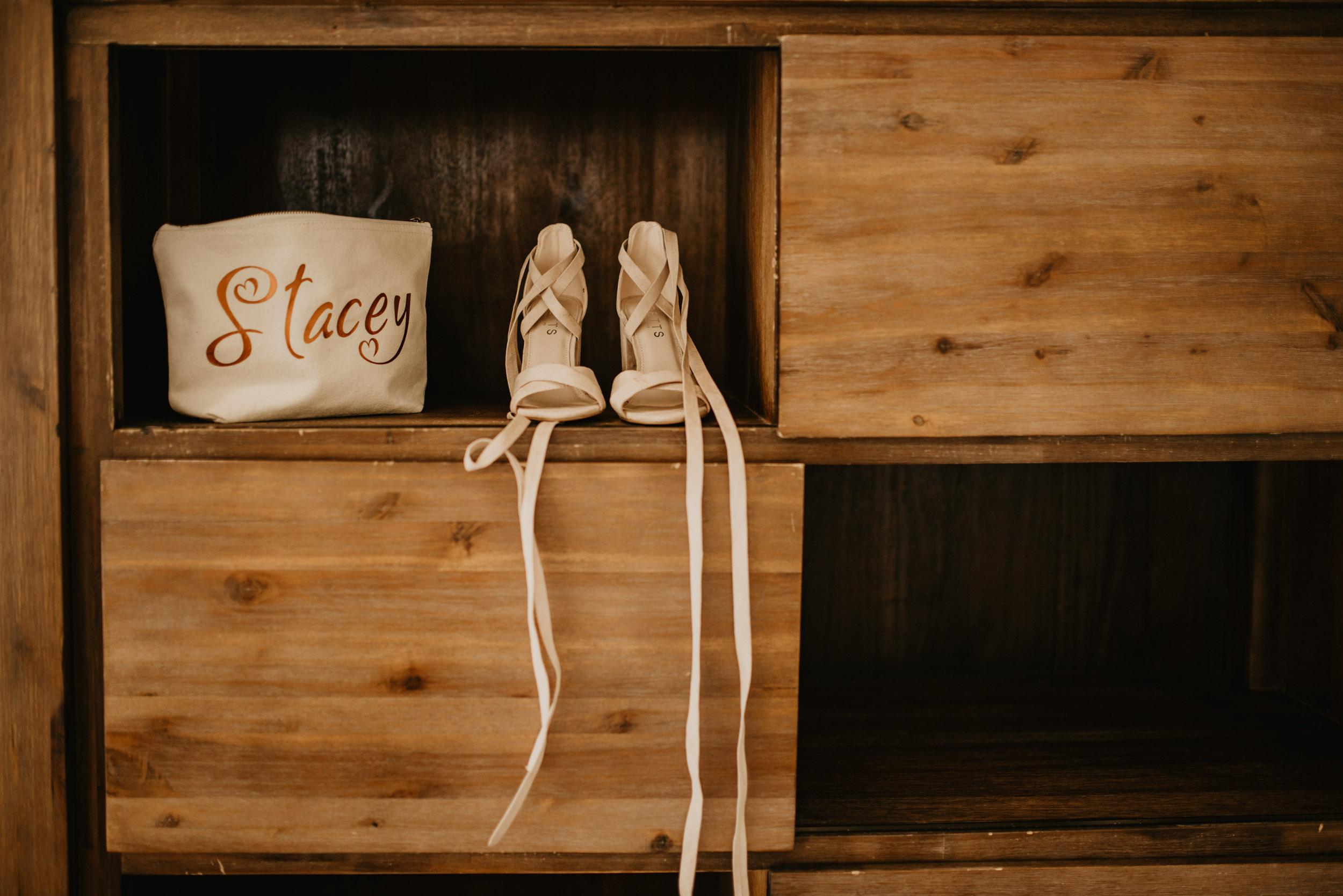 The Raw Photographer - Cairns Wedding Photographer - Laloli - Cairns Garden Wedding - Wedding Dress-8.jpg