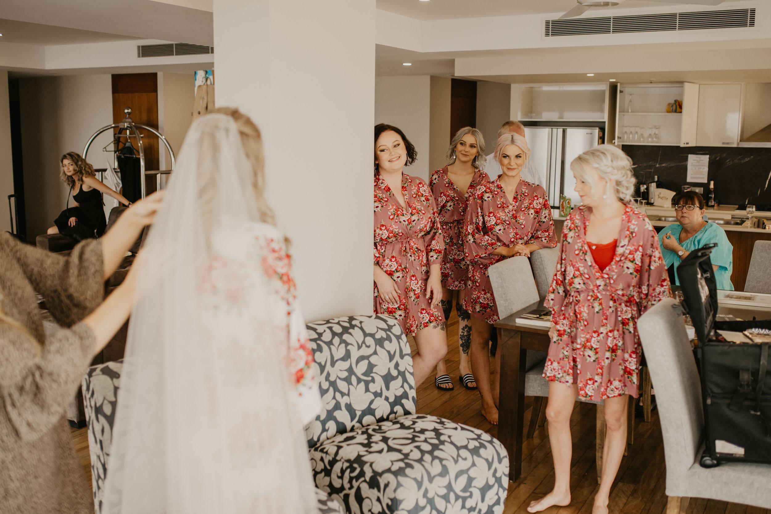 The Raw Photographer - Cairns Wedding Photographer - Laloli - Cairns Garden Wedding - Wedding Dress-14.jpg