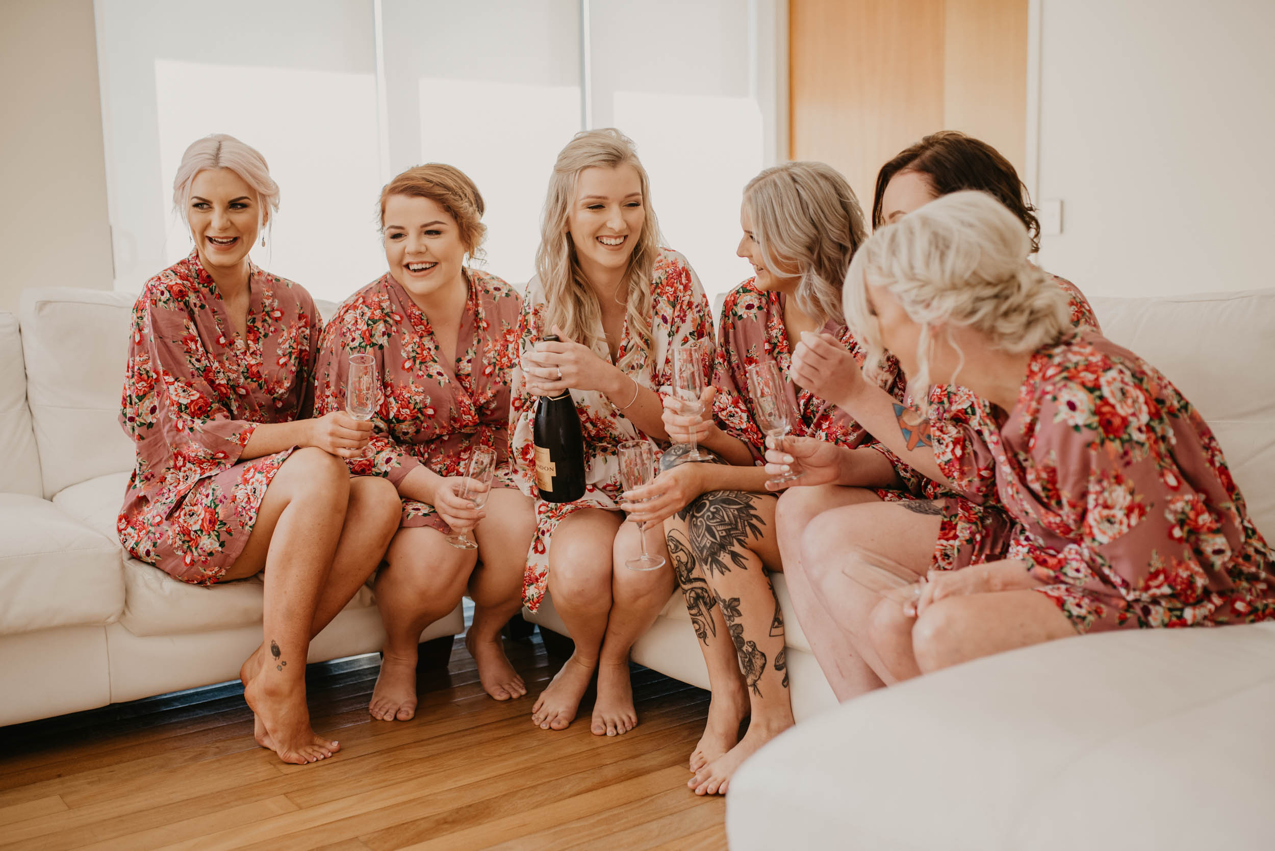 The Raw Photographer - Cairns Wedding Photographer - Laloli - Cairns Garden Wedding - Wedding Dress-15.jpg