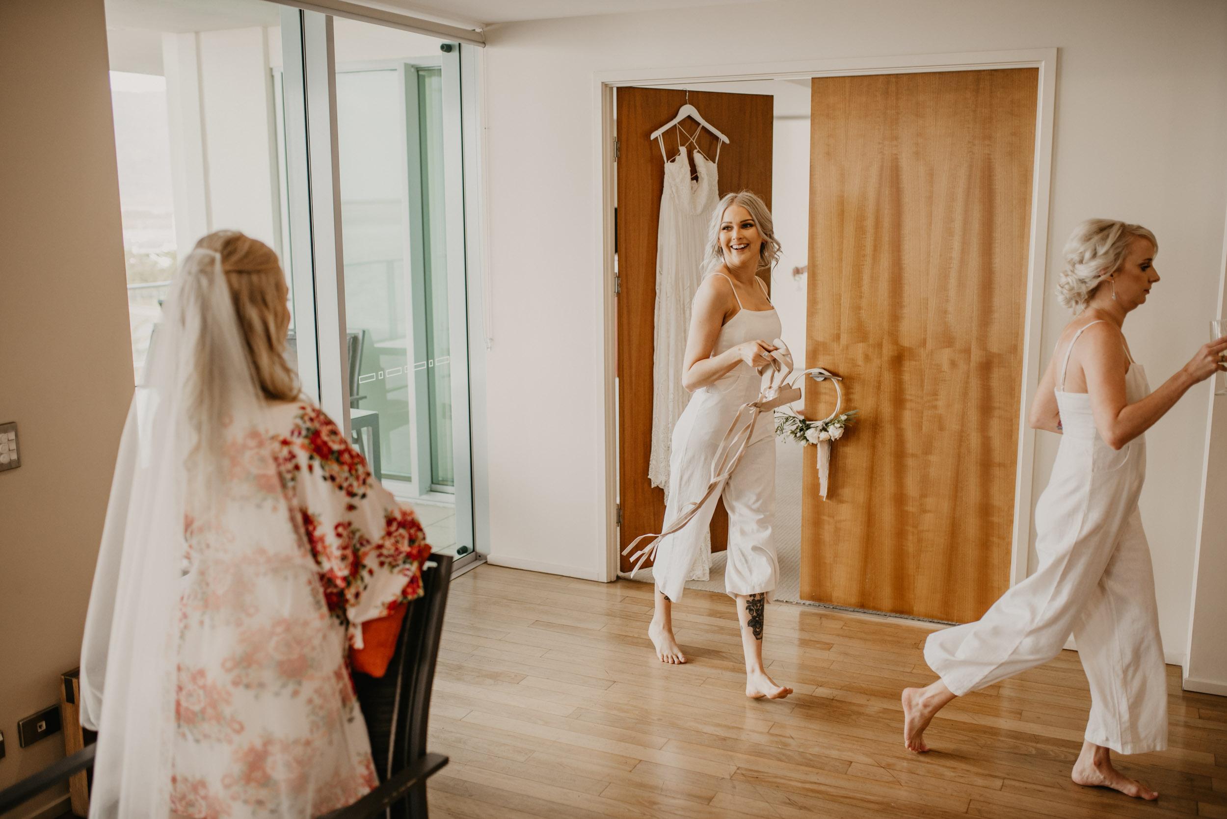 The Raw Photographer - Cairns Wedding Photographer - Laloli - Cairns Garden Wedding - Wedding Dress-17.jpg
