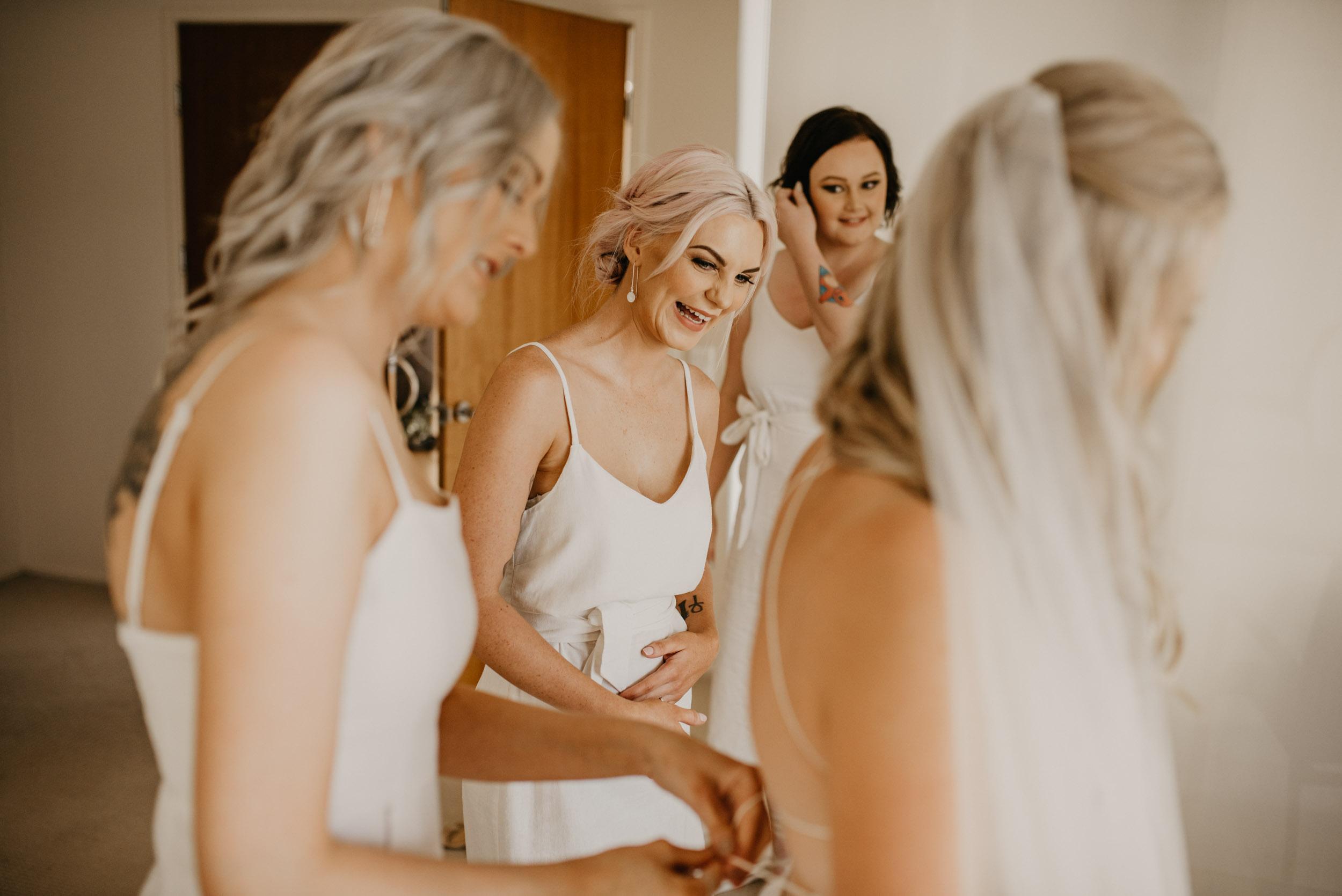 The Raw Photographer - Cairns Wedding Photographer - Laloli - Cairns Garden Wedding - Wedding Dress-19.jpg