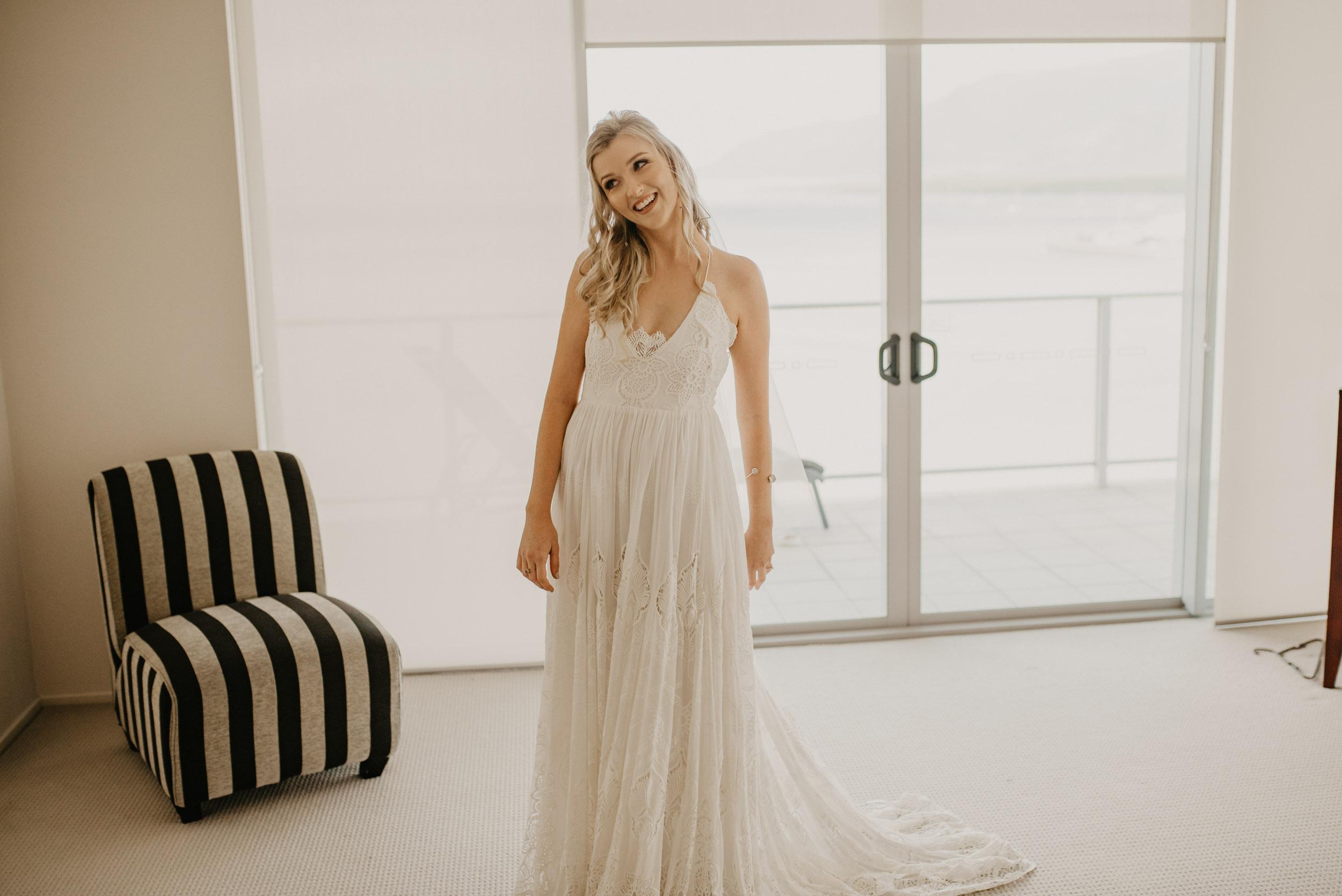 The Raw Photographer - Cairns Wedding Photographer - Laloli - Cairns Garden Wedding - Wedding Dress-22.jpg