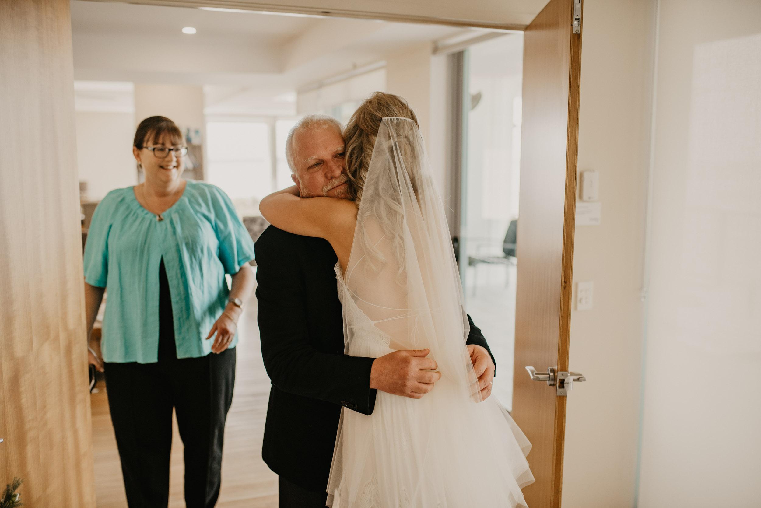 The Raw Photographer - Cairns Wedding Photographer - Laloli - Cairns Garden Wedding - Wedding Dress-26.jpg