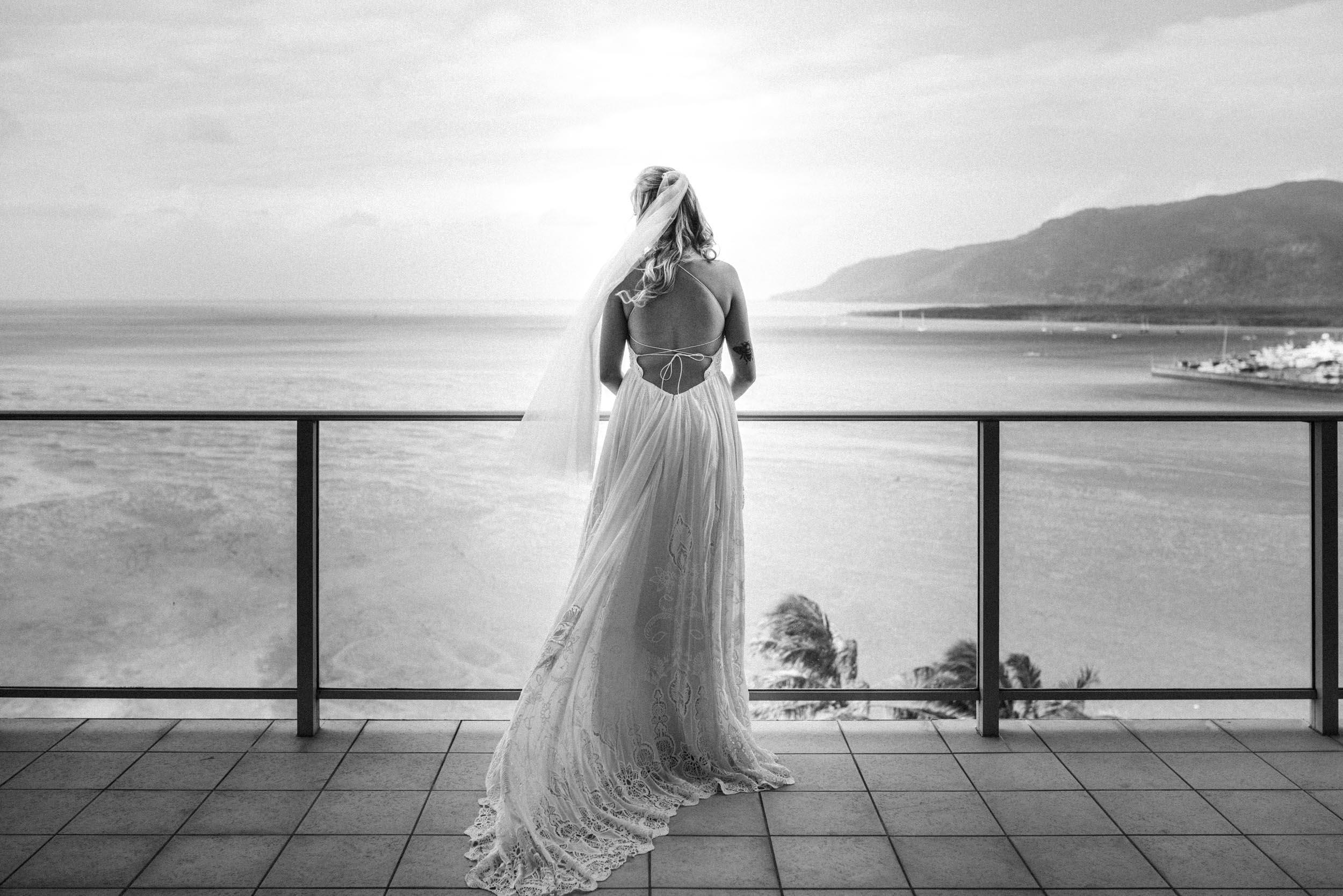 The Raw Photographer - Cairns Wedding Photographer - Laloli - Cairns Garden Wedding - Wedding Dress-27.jpg