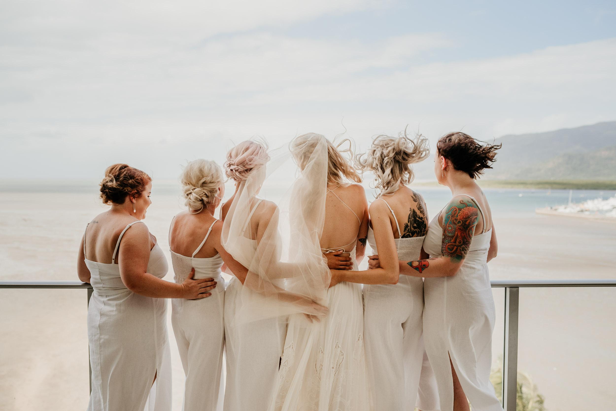 The Raw Photographer - Cairns Wedding Photographer - Laloli - Cairns Garden Wedding - Wedding Dress-29.jpg