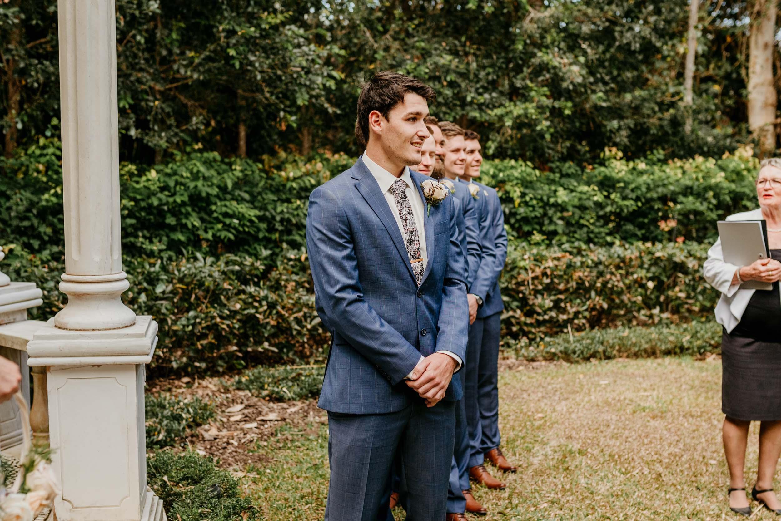The Raw Photographer - Cairns Wedding Photographer - Laloli - Cairns Garden Wedding - Wedding Dress-32.jpg