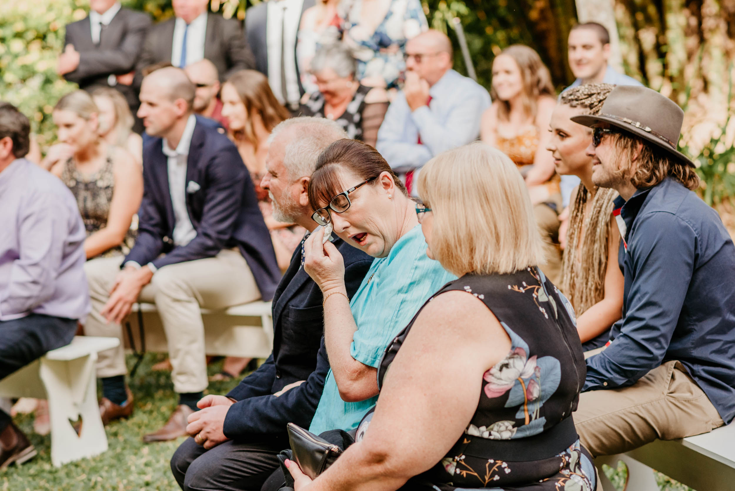 The Raw Photographer - Cairns Wedding Photographer - Laloli - Cairns Garden Wedding - Wedding Dress-33.jpg