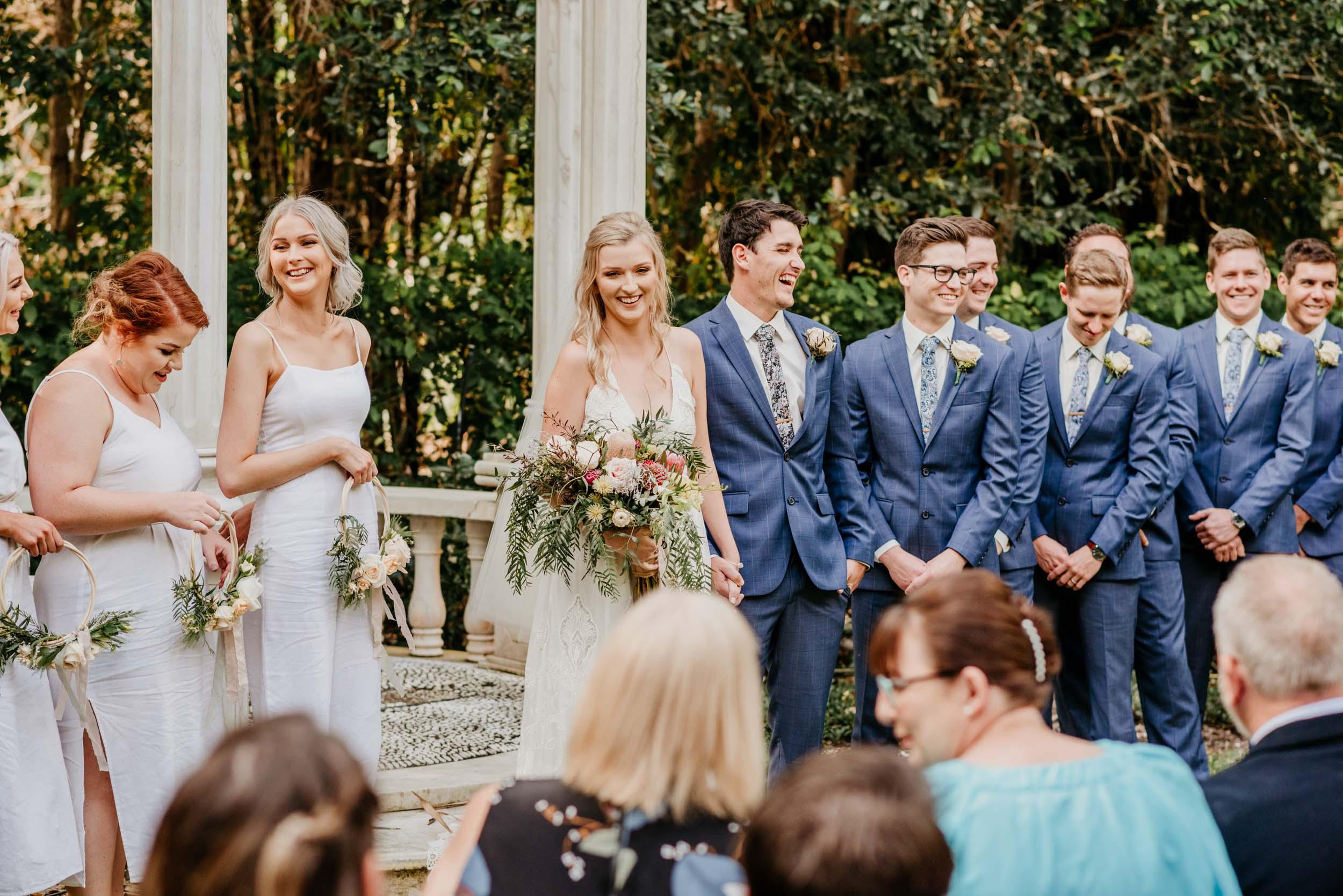 The Raw Photographer - Cairns Wedding Photographer - Laloli - Cairns Garden Wedding - Wedding Dress-35.jpg
