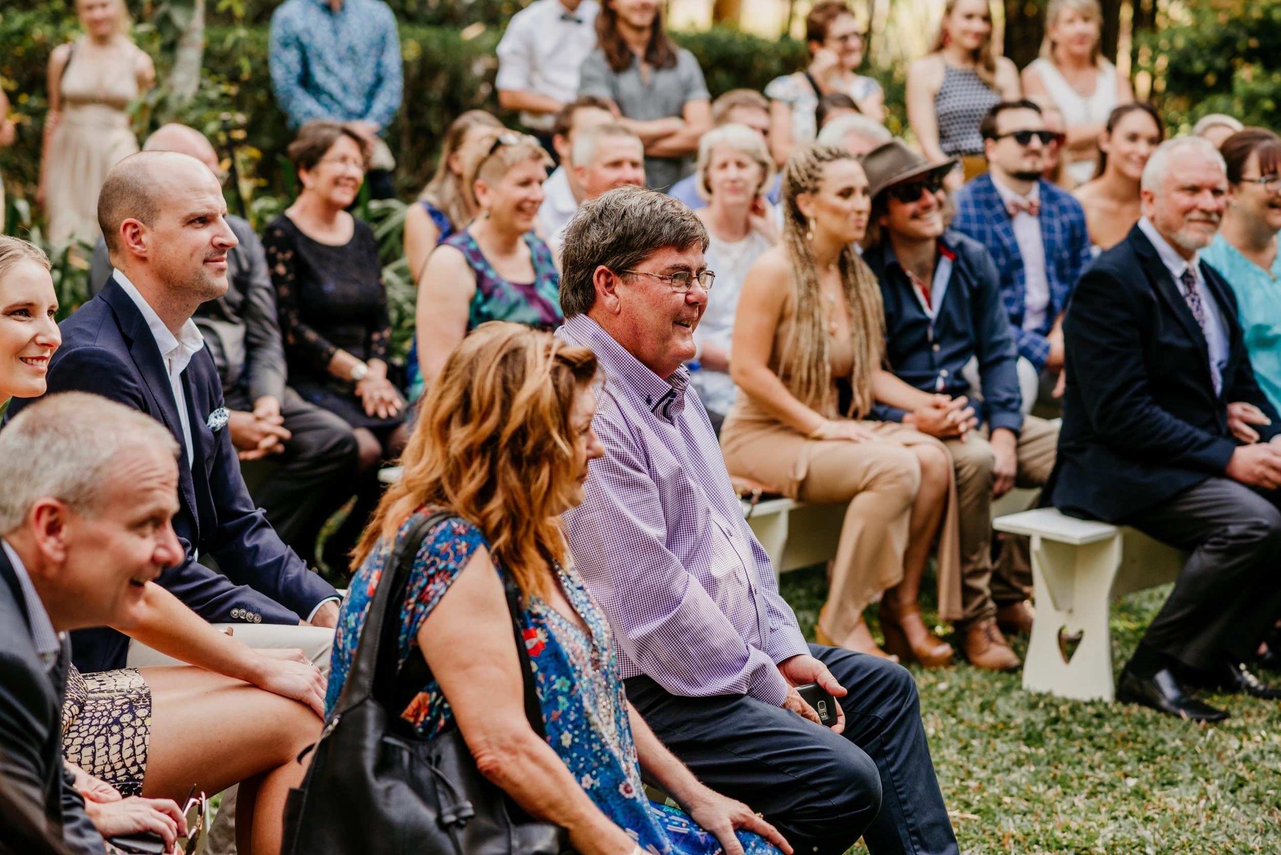 The Raw Photographer - Cairns Wedding Photographer - Laloli - Cairns Garden Wedding - Wedding Dress-37.jpg