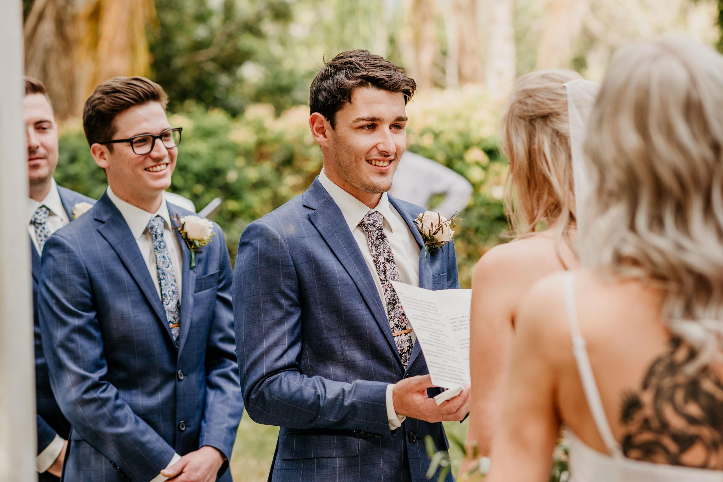 The Raw Photographer - Cairns Wedding Photographer - Laloli - Cairns Garden Wedding - Wedding Dress-38.jpg