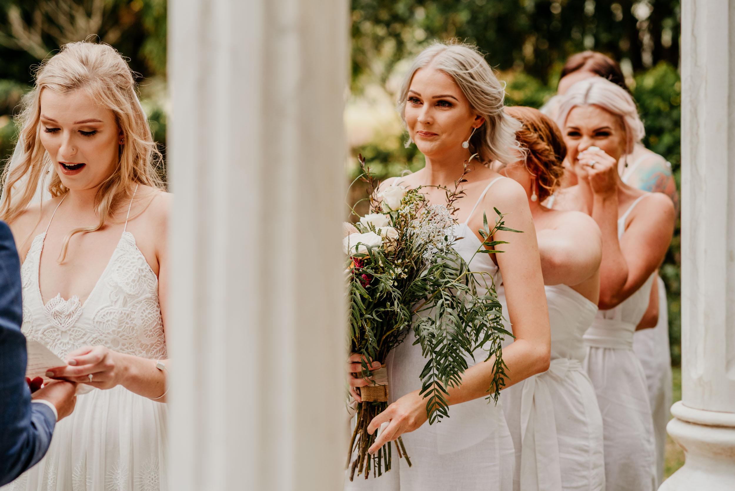 The Raw Photographer - Cairns Wedding Photographer - Laloli - Cairns Garden Wedding - Wedding Dress-40.jpg