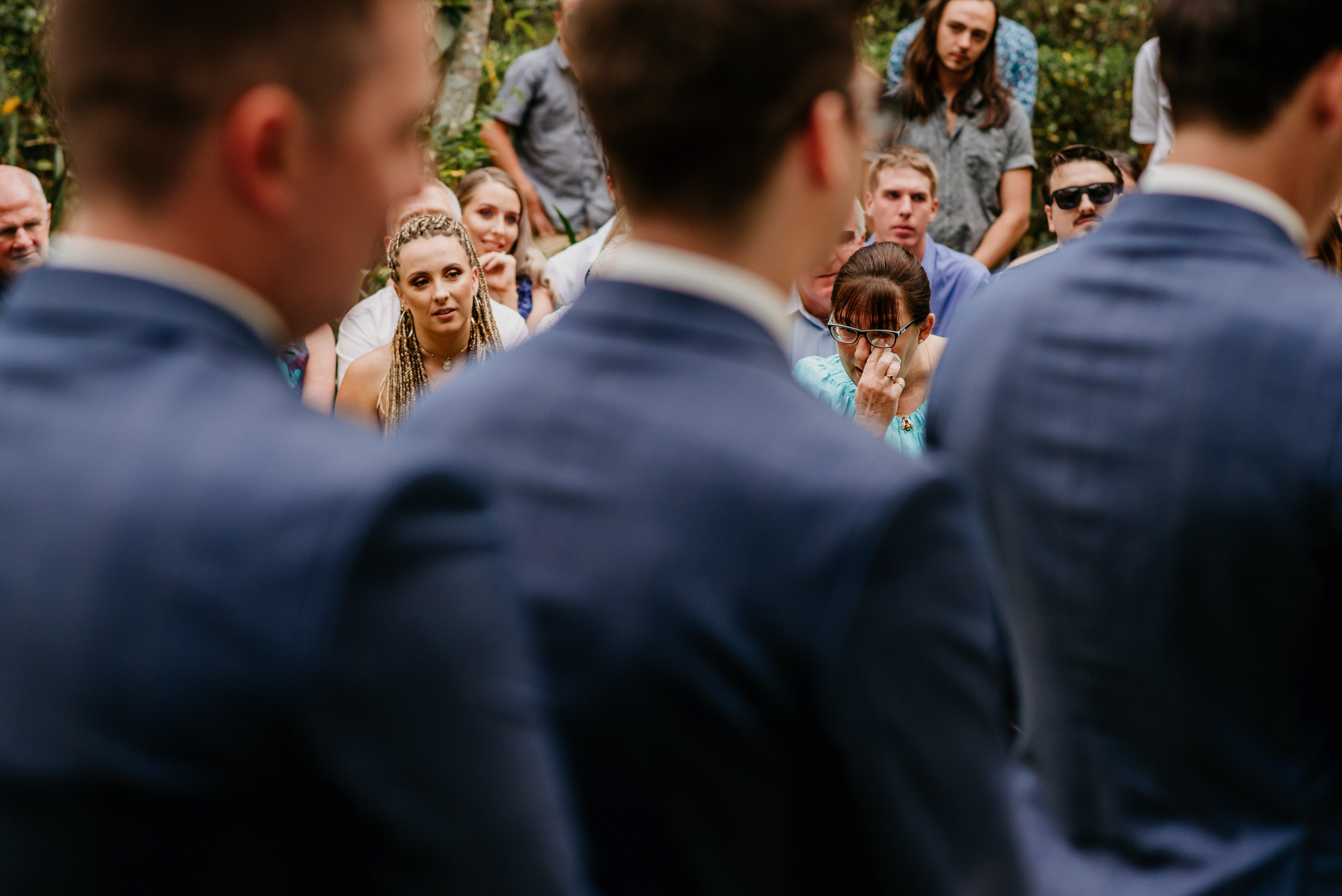 The Raw Photographer - Cairns Wedding Photographer - Laloli - Cairns Garden Wedding - Wedding Dress-41.jpg