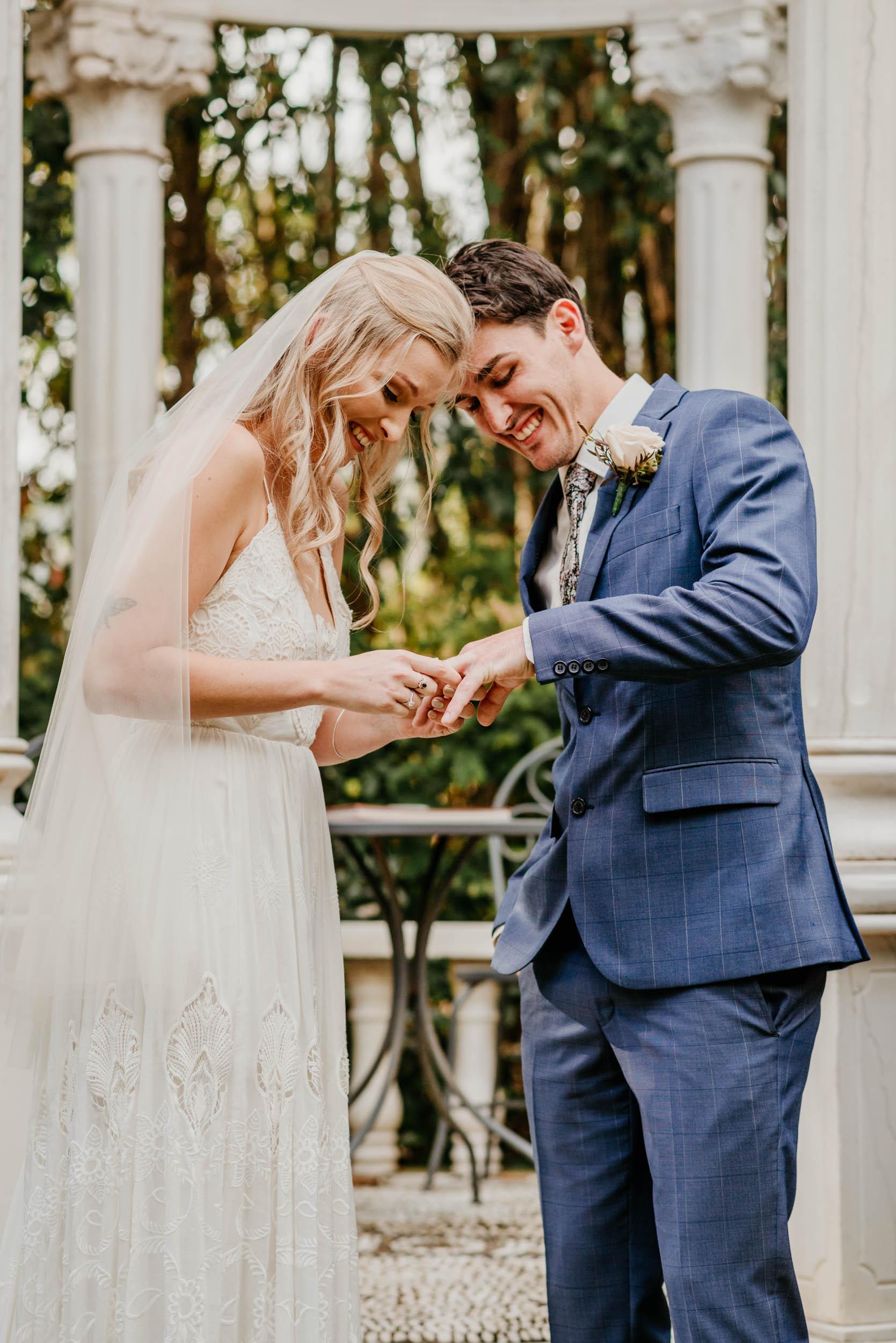 The Raw Photographer - Cairns Wedding Photographer - Laloli - Cairns Garden Wedding - Wedding Dress-44.jpg