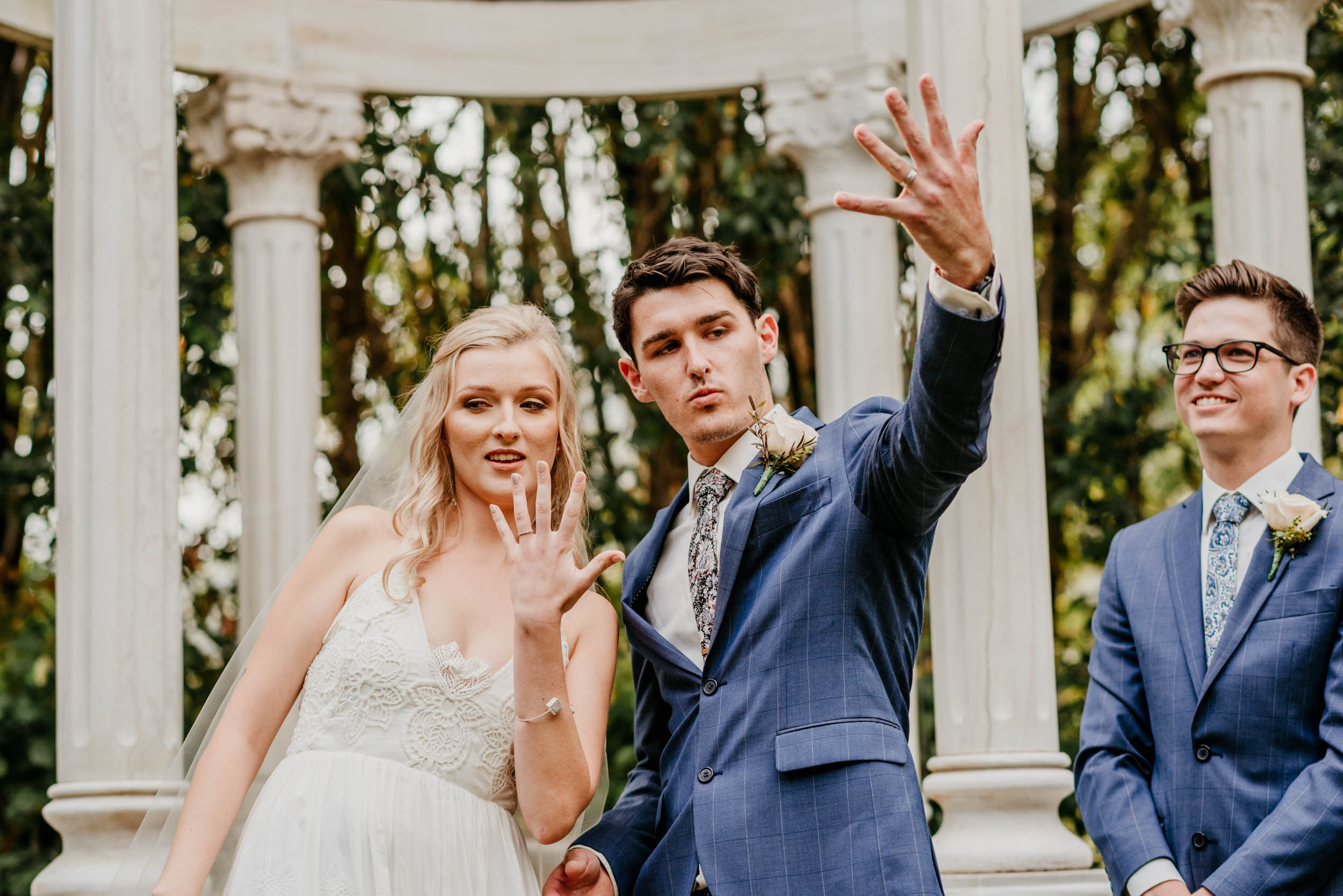 The Raw Photographer - Cairns Wedding Photographer - Laloli - Cairns Garden Wedding - Wedding Dress-45.jpg