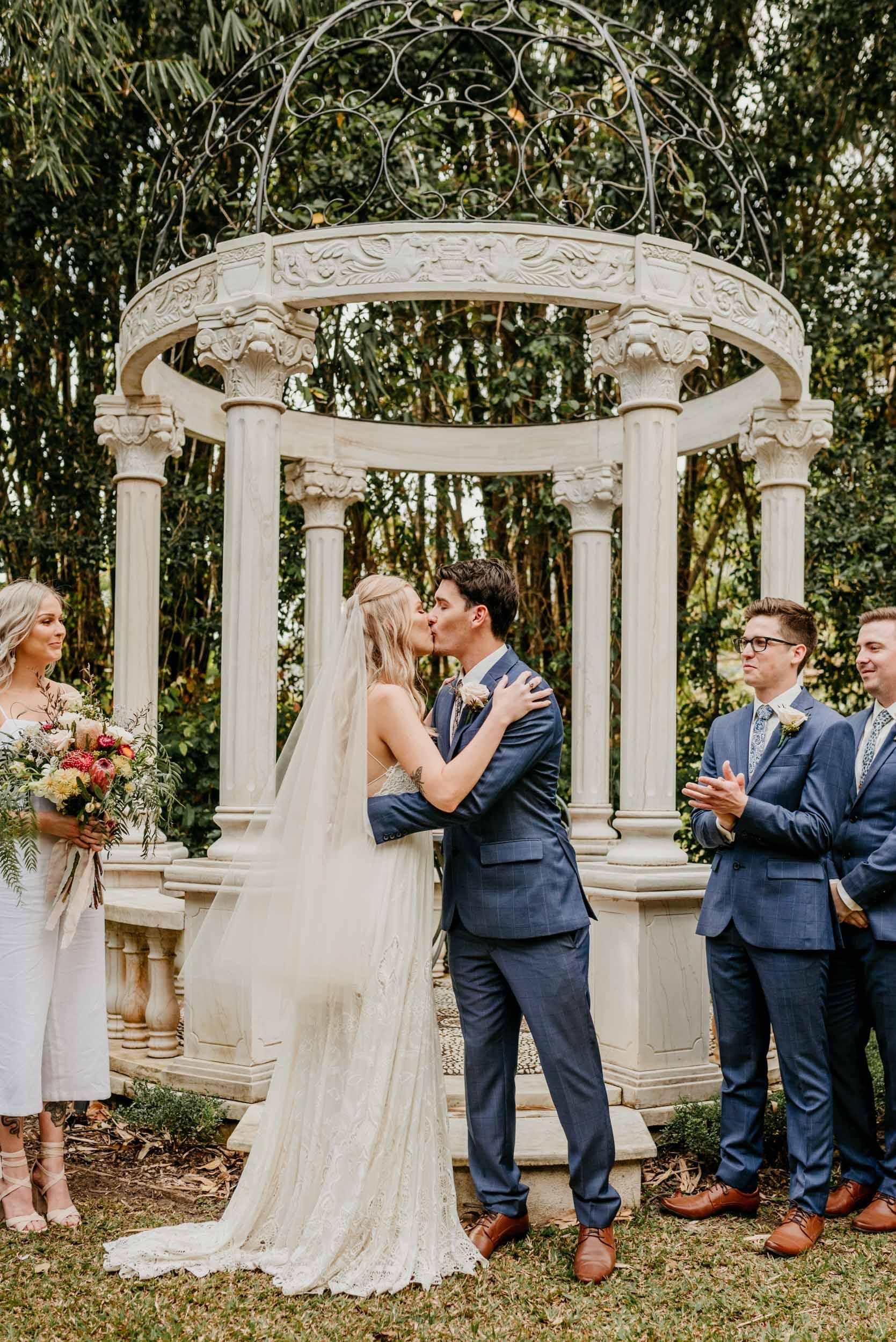The Raw Photographer - Cairns Wedding Photographer - Laloli - Cairns Garden Wedding - Wedding Dress-46.jpg