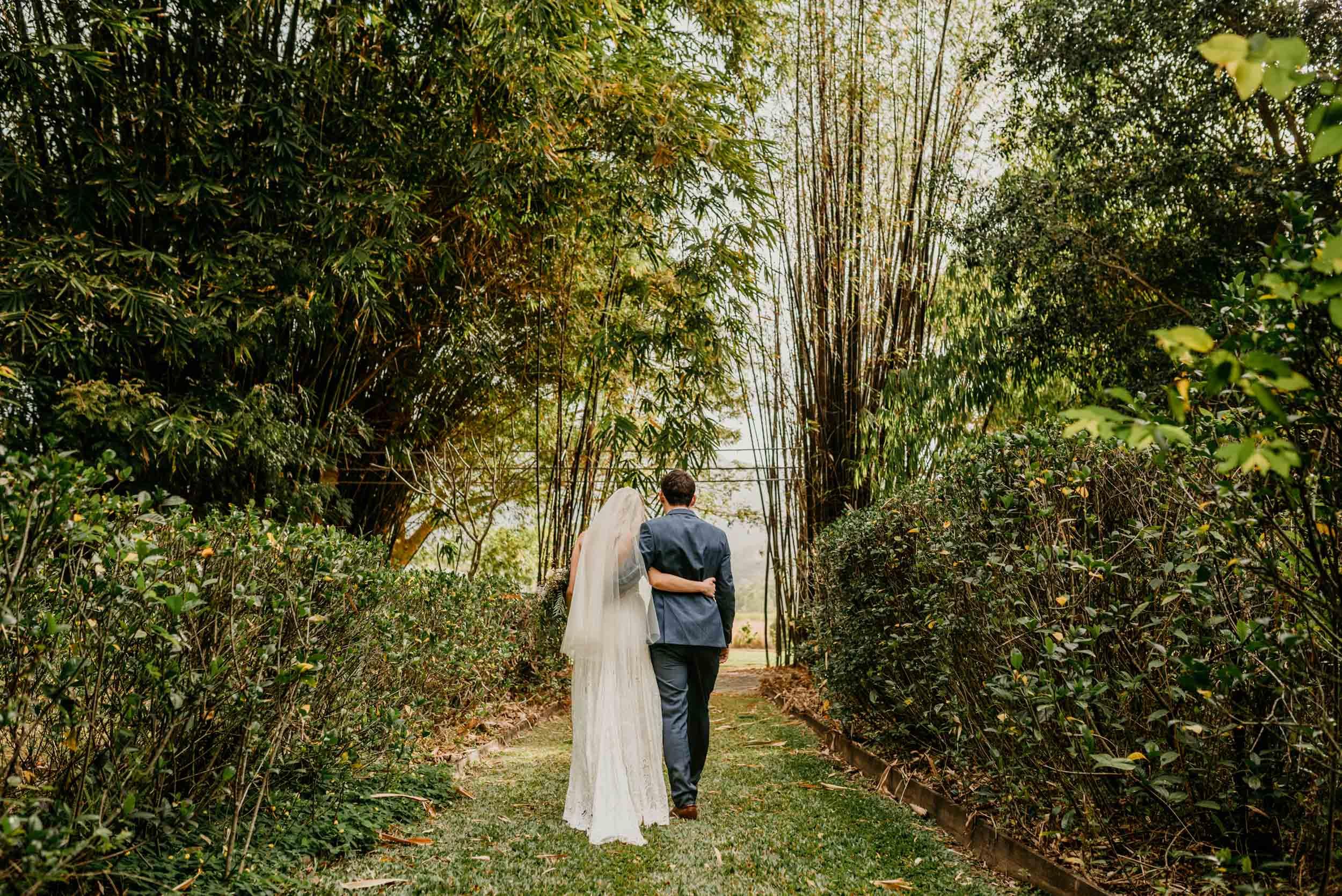 The Raw Photographer - Cairns Wedding Photographer - Laloli - Cairns Garden Wedding - Wedding Dress-48.jpg