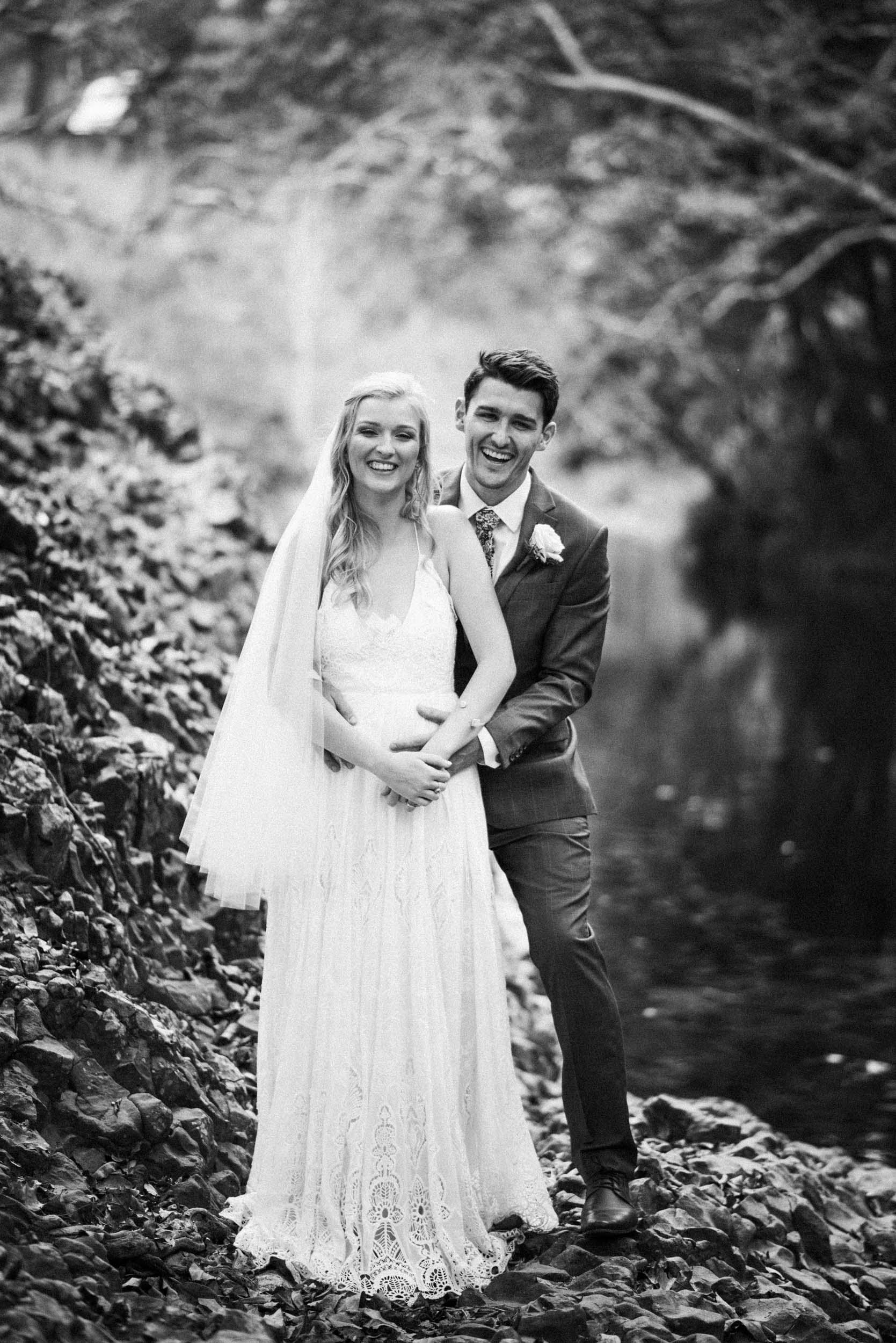 The Raw Photographer - Cairns Wedding Photographer - Laloli - Cairns Garden Wedding - Wedding Dress-53.jpg