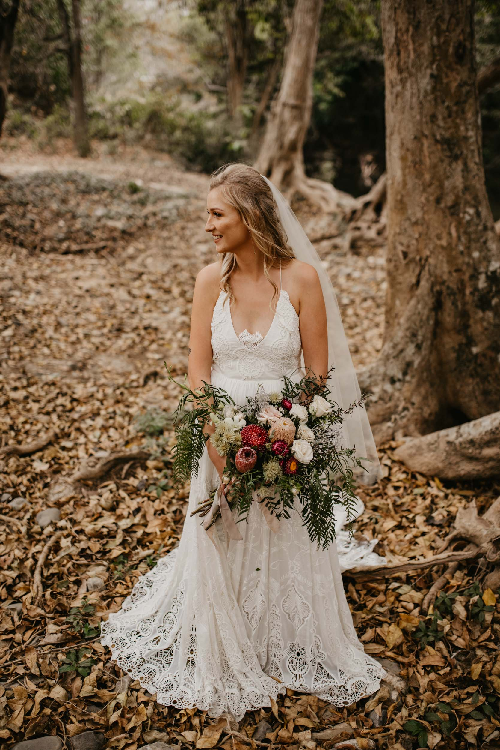 The Raw Photographer - Cairns Wedding Photographer - Laloli - Cairns Garden Wedding - Wedding Dress-54.jpg