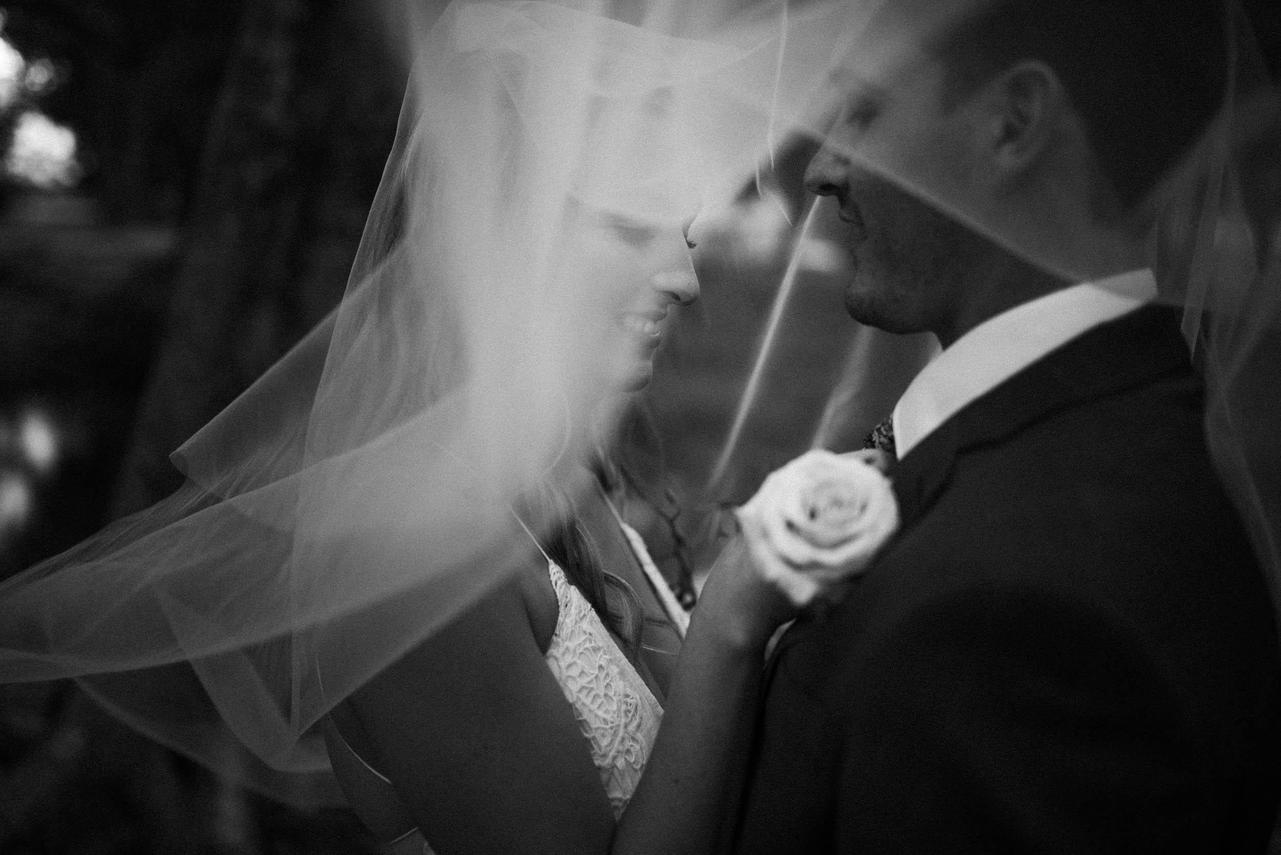The Raw Photographer - Cairns Wedding Photographer - Laloli - Cairns Garden Wedding - Wedding Dress-57.jpg