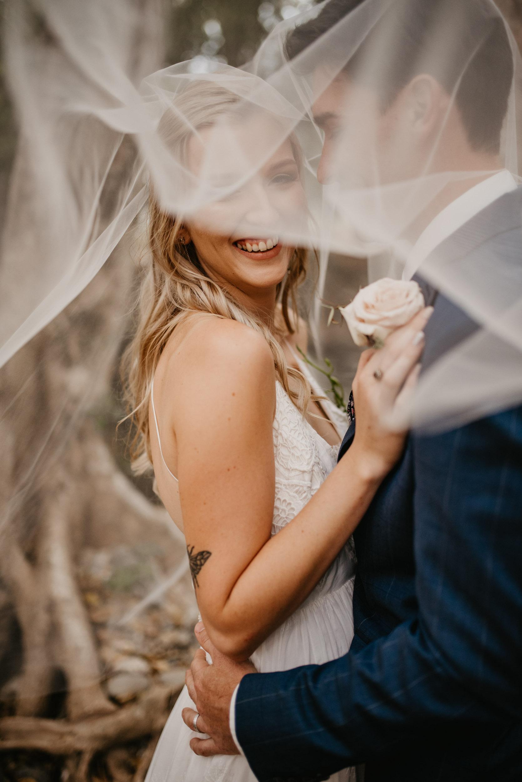 The Raw Photographer - Cairns Wedding Photographer - Laloli - Cairns Garden Wedding - Wedding Dress-58.jpg
