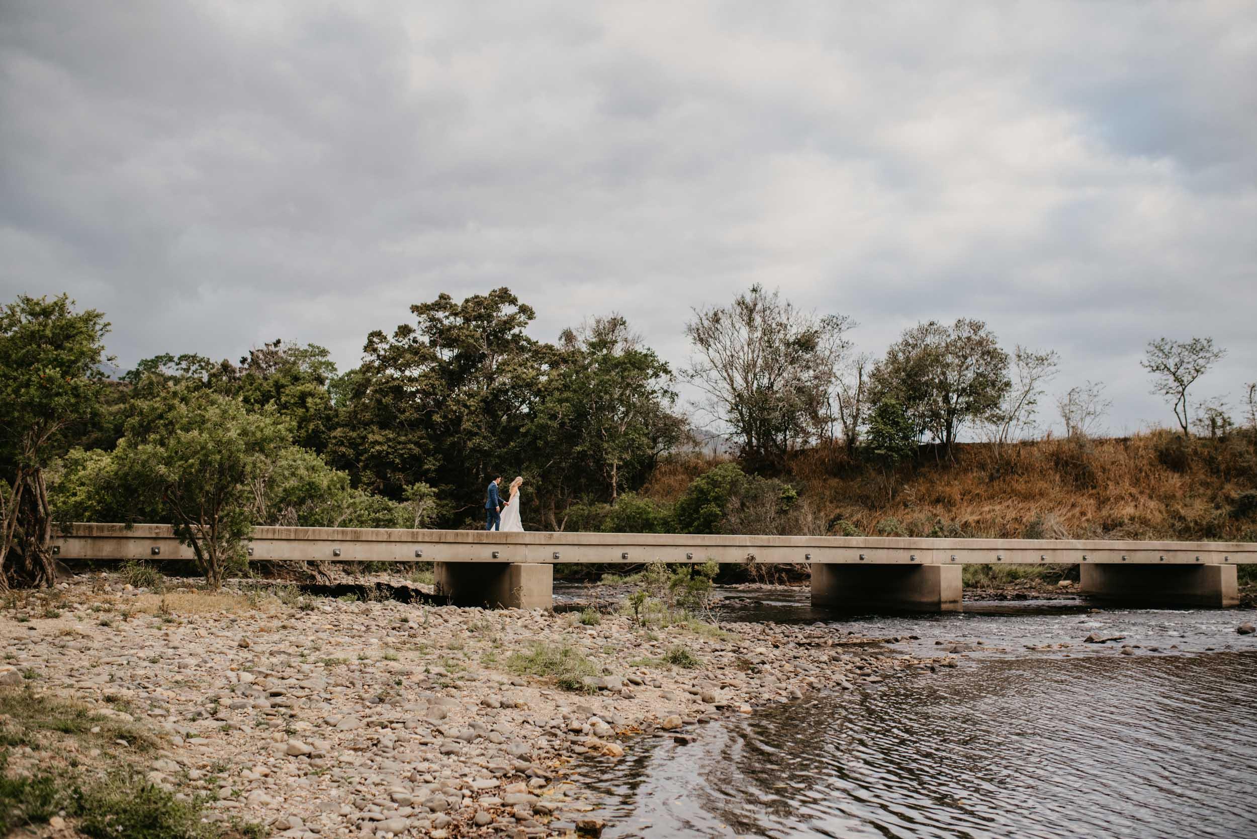 The Raw Photographer - Cairns Wedding Photographer - Laloli - Cairns Garden Wedding - Wedding Dress-59.jpg