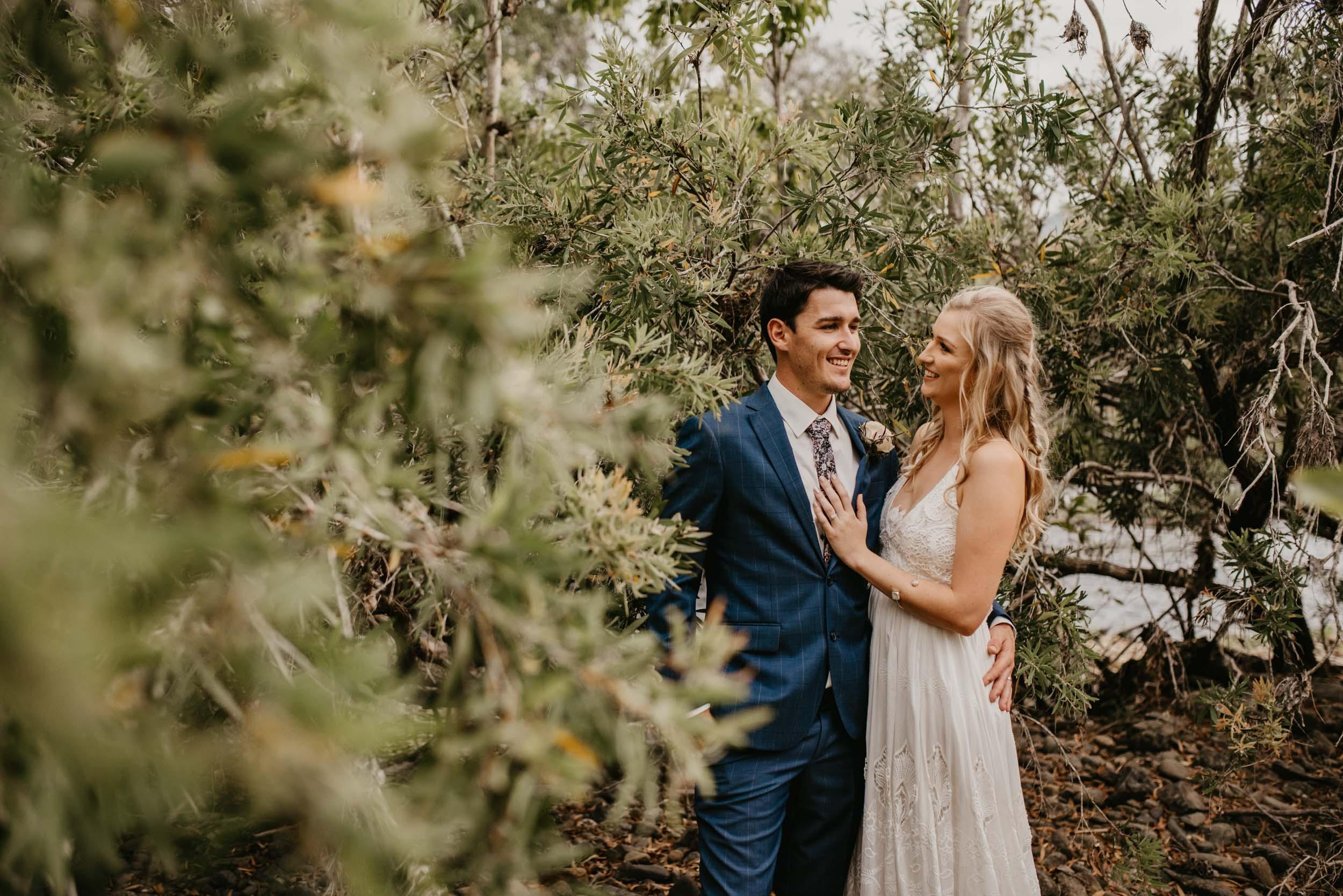 The Raw Photographer - Cairns Wedding Photographer - Laloli - Cairns Garden Wedding - Wedding Dress-61.jpg