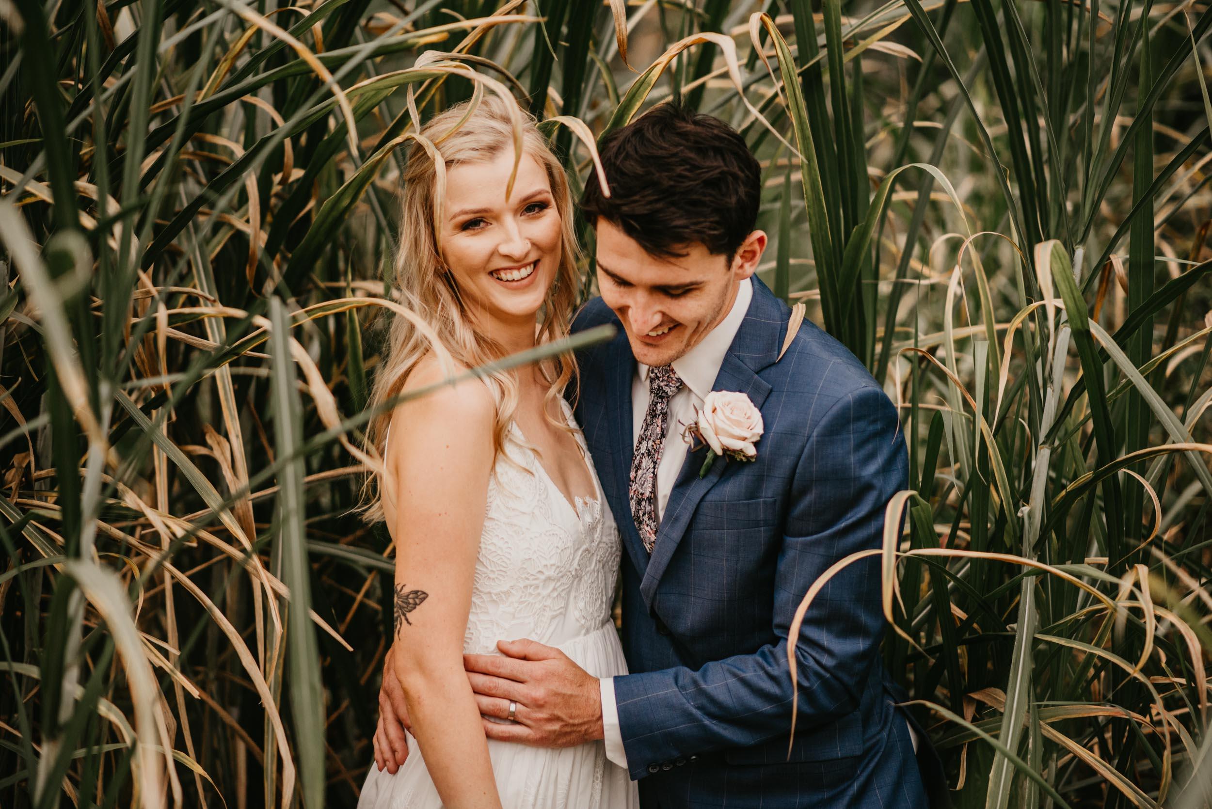 The Raw Photographer - Cairns Wedding Photographer - Laloli - Cairns Garden Wedding - Wedding Dress-63.jpg