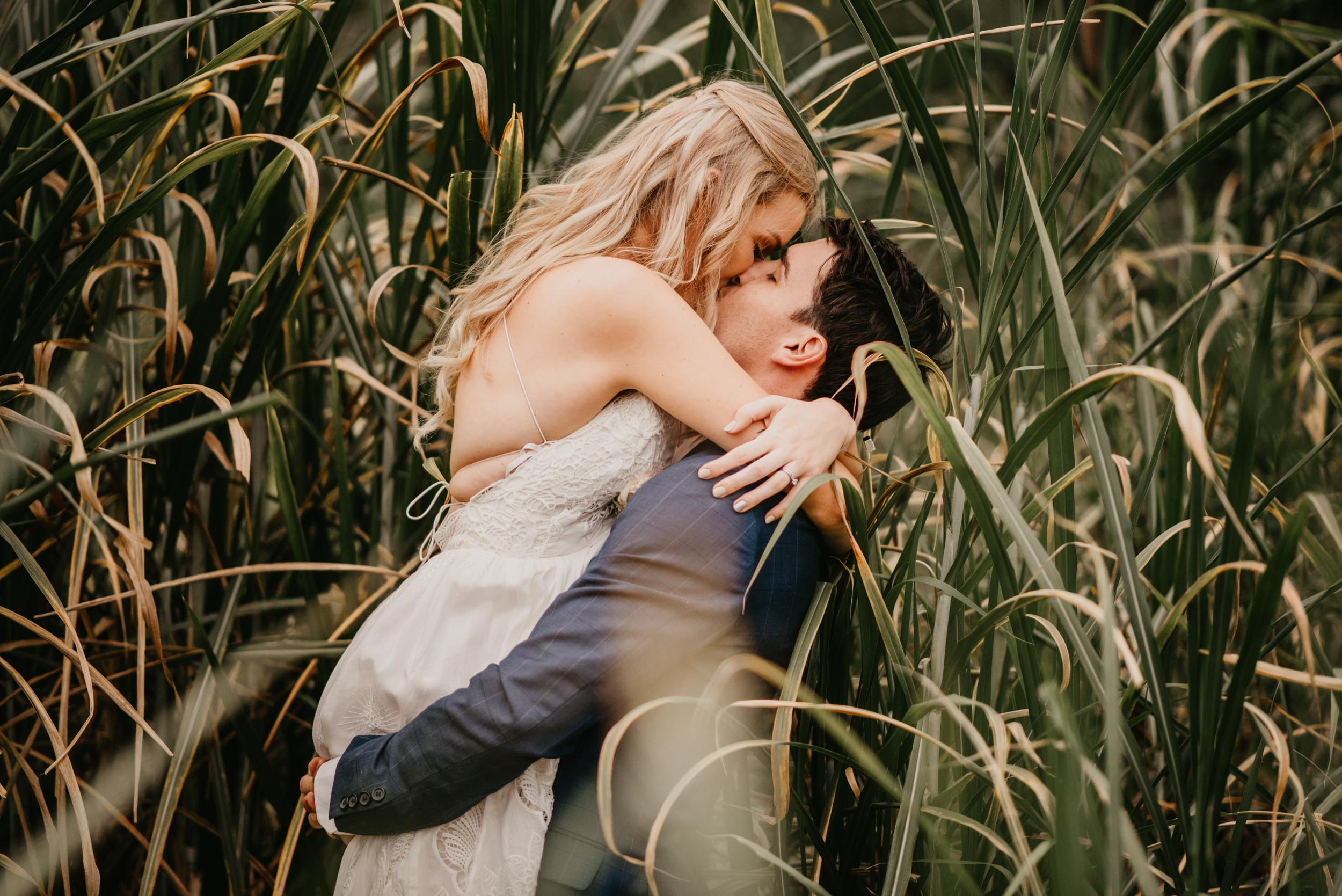 The Raw Photographer - Cairns Wedding Photographer - Laloli - Cairns Garden Wedding - Wedding Dress-64.jpg