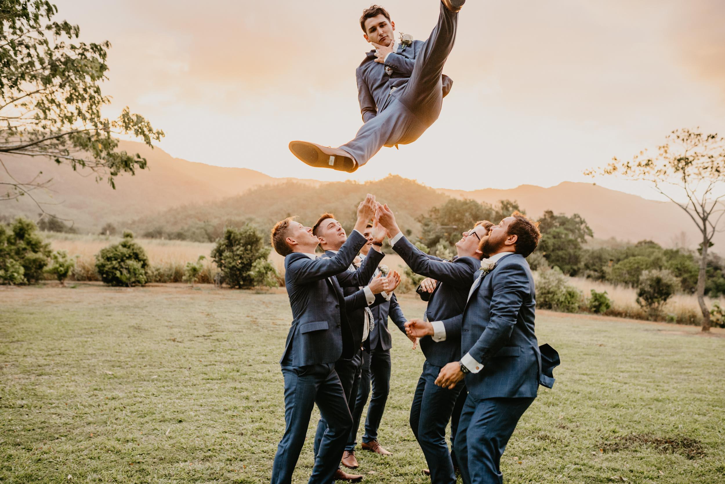 The Raw Photographer - Cairns Wedding Photographer - Laloli - Cairns Garden Wedding - Wedding Dress-74.jpg