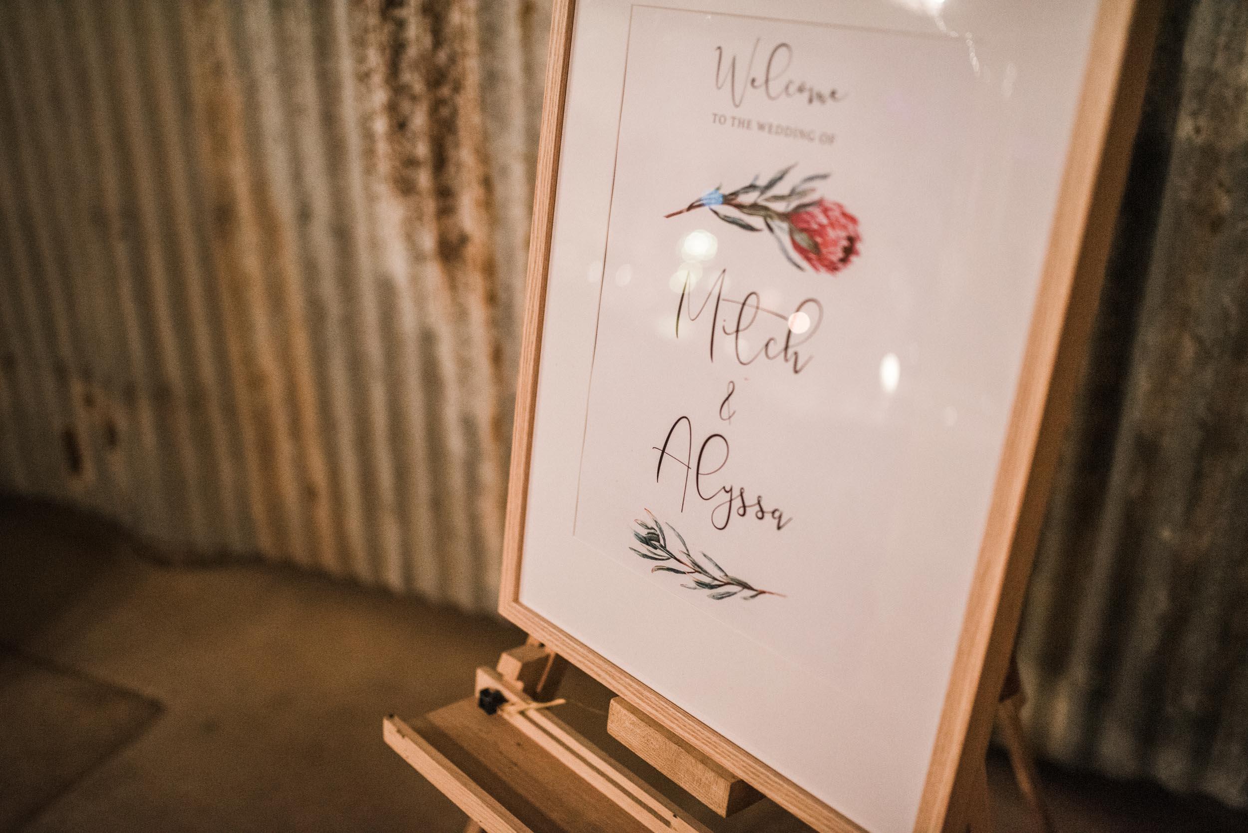 The Raw Photographer - Cairns Wedding Photographer - Laloli - Cairns Garden Wedding - Wedding Dress-79.jpg